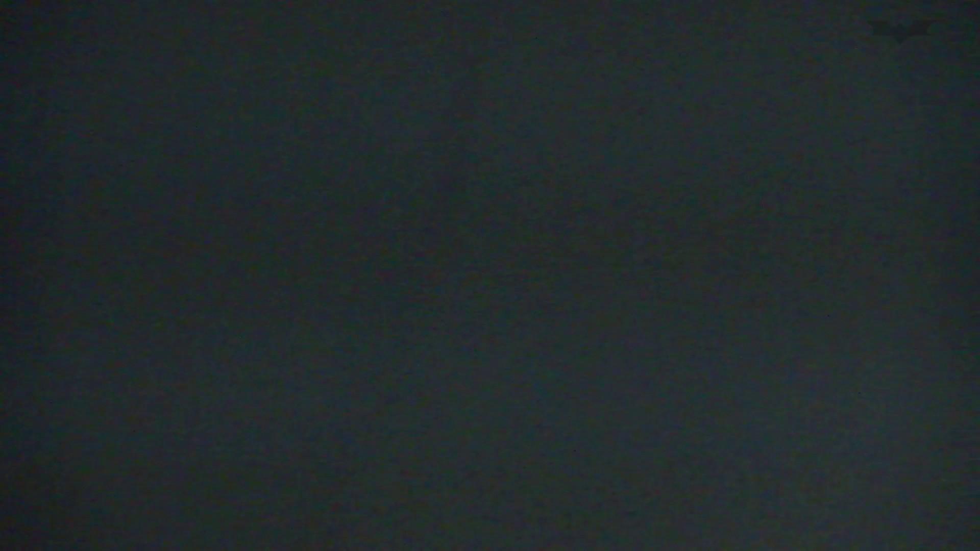 JD盗撮 美女の洗面所の秘密 Vol.79 高評価 エロ画像 76枚 52