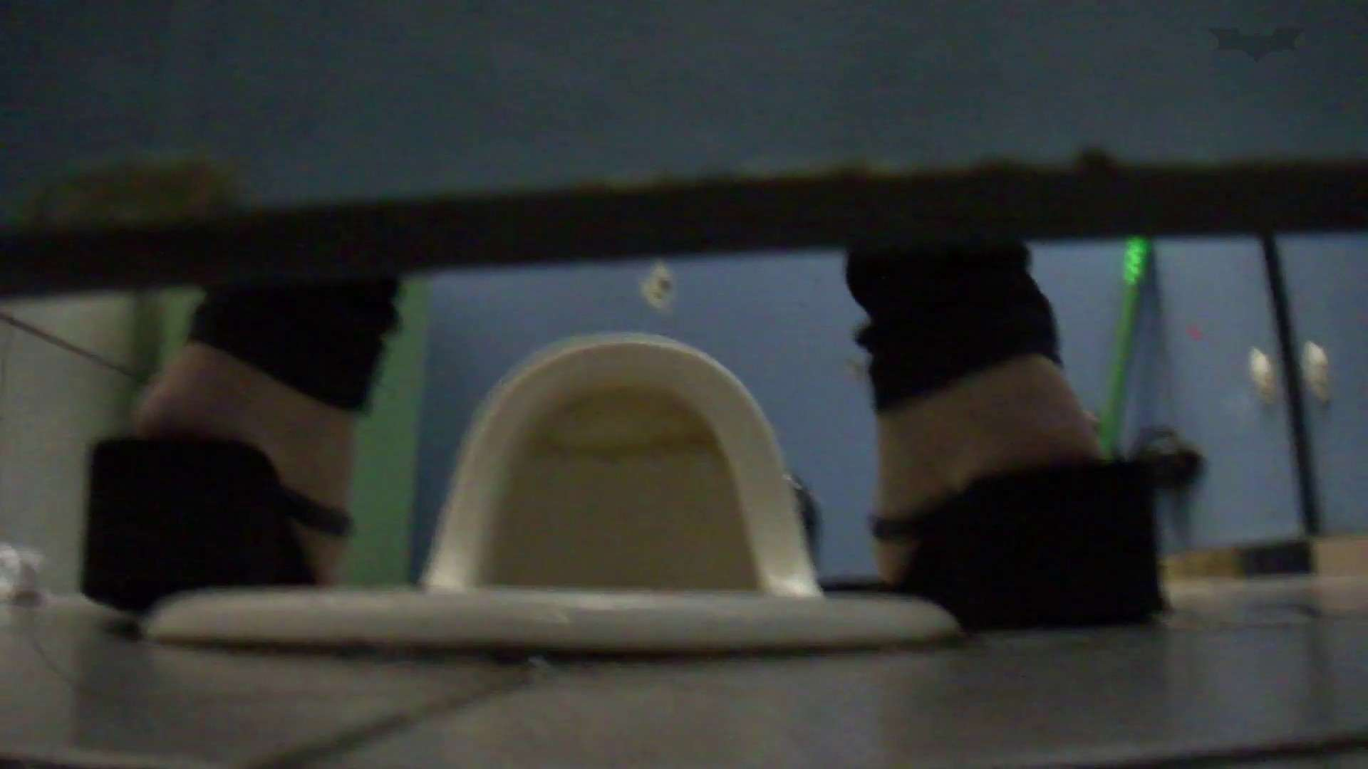JD盗撮 美女の洗面所の秘密 Vol.79 細身体型  76枚 55