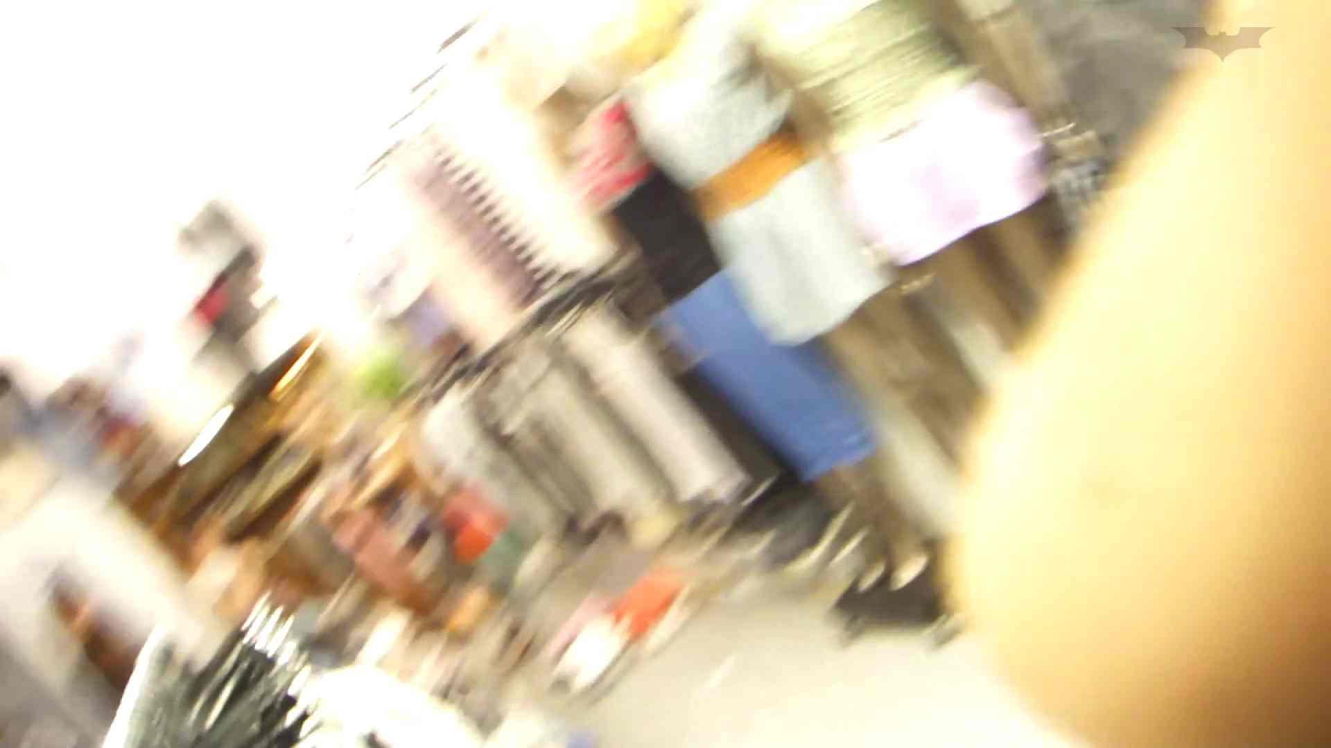 JD盗撮 美女の洗面所の秘密 Vol.79 盛合せ 濡れ場動画紹介 76枚 69