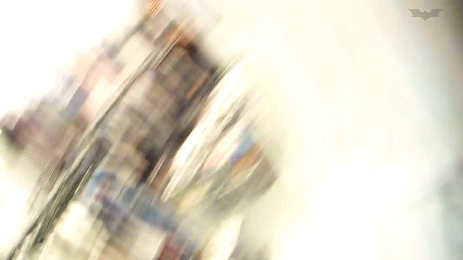 JD盗撮 美女の洗面所の秘密 Vol.79 美肌 スケベ動画紹介 76枚 70