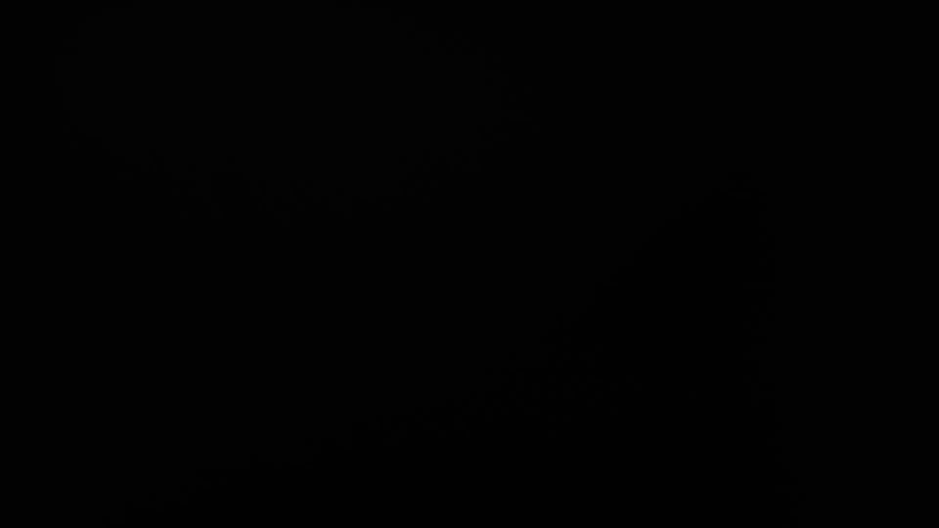 JD盗撮 美女の洗面所の秘密 Vol.79 美女 ぱこり動画紹介 76枚 75