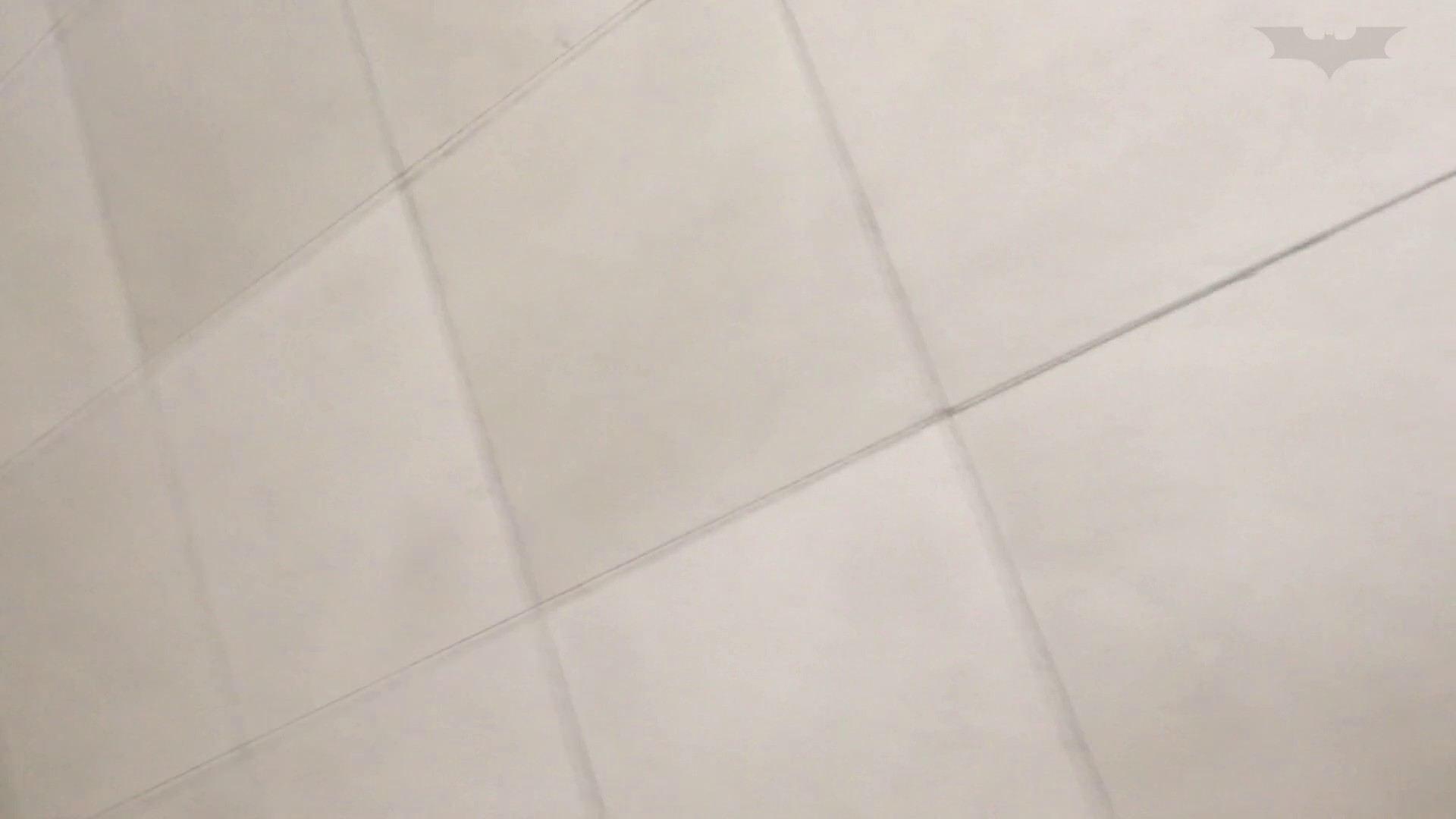 芸術大学ガチ潜入盗撮 JD盗撮 美女の洗面所の秘密 Vol.81 盗撮編 戯れ無修正画像 100枚 8