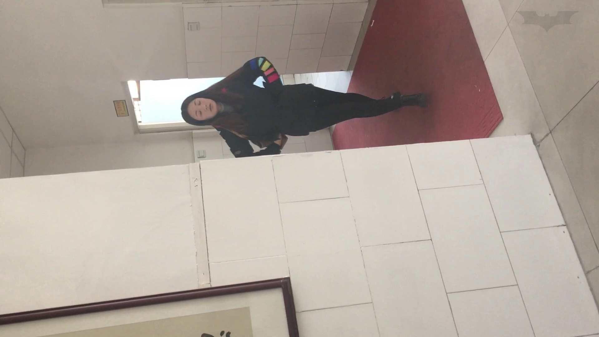 芸術大学ガチ潜入盗撮 JD盗撮 美女の洗面所の秘密 Vol.81 美女 おまんこ無修正動画無料 100枚 22