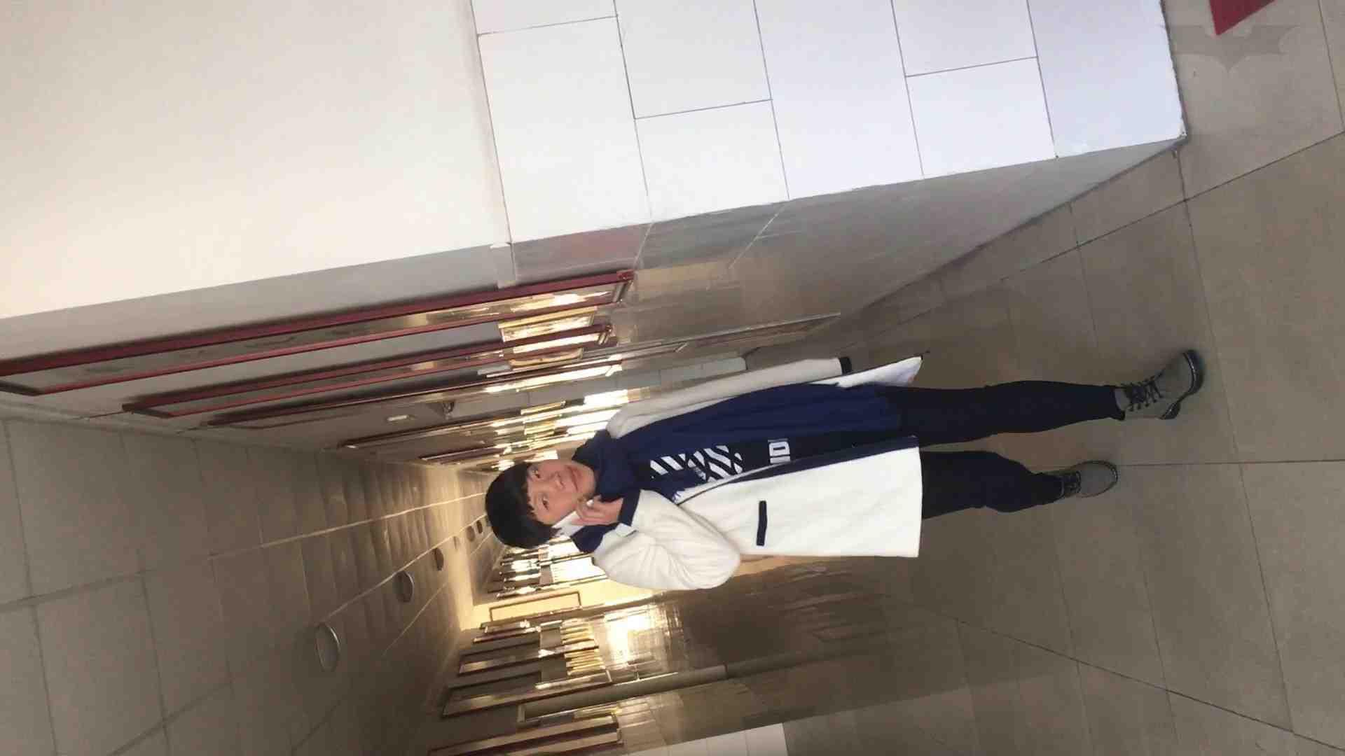 芸術大学ガチ潜入盗撮 JD盗撮 美女の洗面所の秘密 Vol.81 美肌 エロ画像 100枚 29