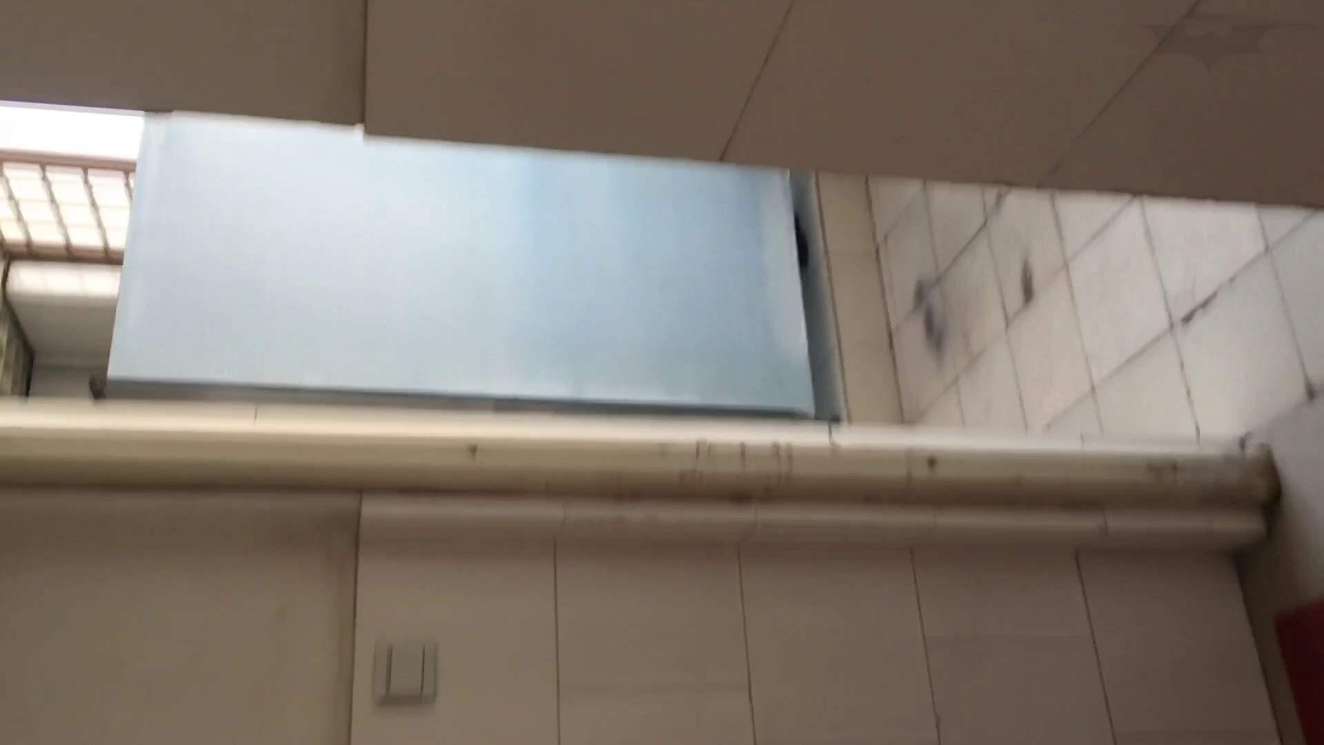 芸術大学ガチ潜入盗撮 JD盗撮 美女の洗面所の秘密 Vol.81 洗面所のぞき セックス画像 100枚 42