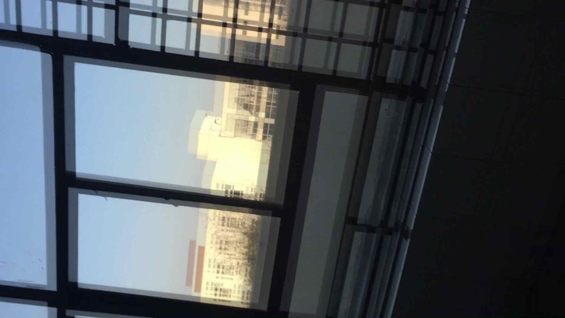 芸術大学ガチ潜入盗撮 JD盗撮 美女の洗面所の秘密 Vol.81 美女 おまんこ無修正動画無料 100枚 46