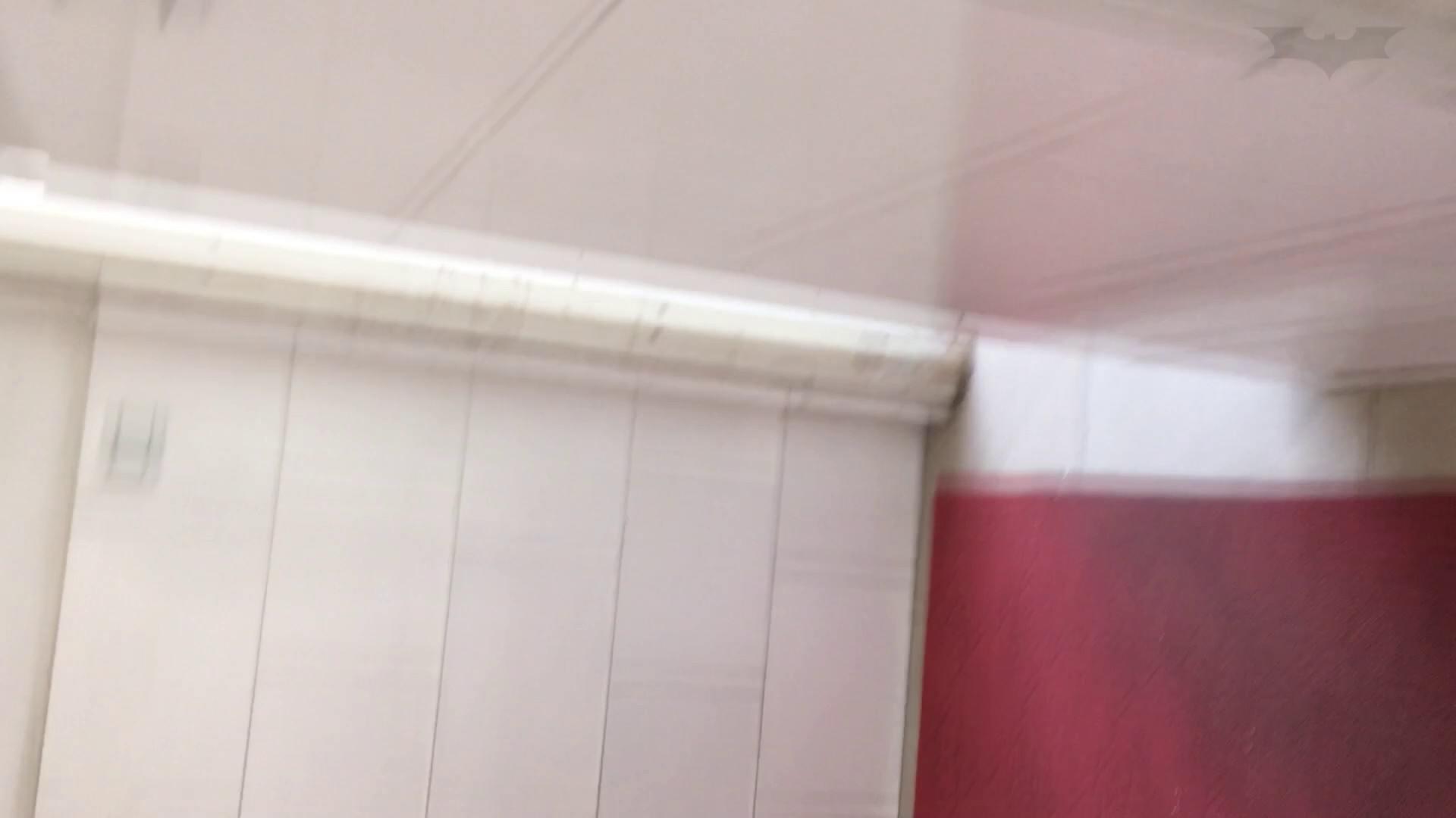 トイレ盗撮|芸術大学ガチ潜入盗撮 JD盗撮 美女の洗面所の秘密 Vol.81|怪盗ジョーカー