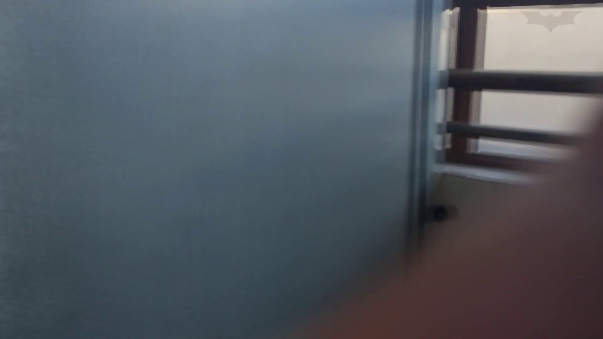 芸術大学ガチ潜入盗撮 JD盗撮 美女の洗面所の秘密 Vol.81 洗面所のぞき セックス画像 100枚 54