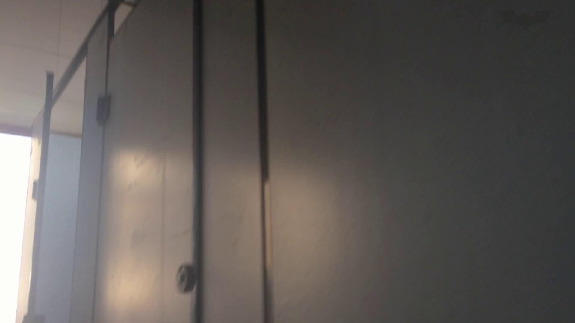 芸術大学ガチ潜入盗撮 JD盗撮 美女の洗面所の秘密 Vol.81 潜入 オマンコ無修正動画無料 100枚 71