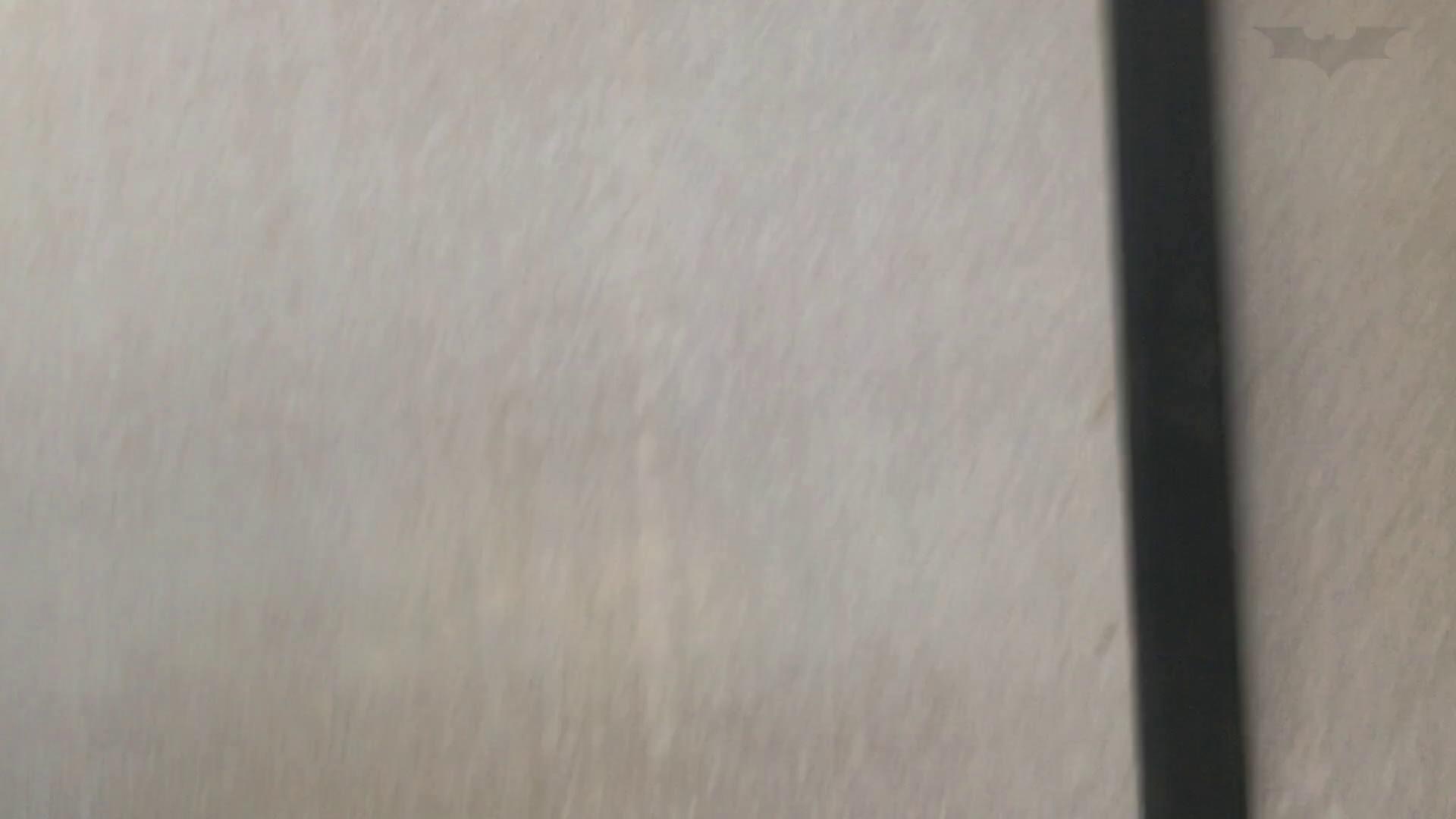 芸術大学ガチ潜入盗撮 JD盗撮 美女の洗面所の秘密 Vol.81 細身体型  100枚 72