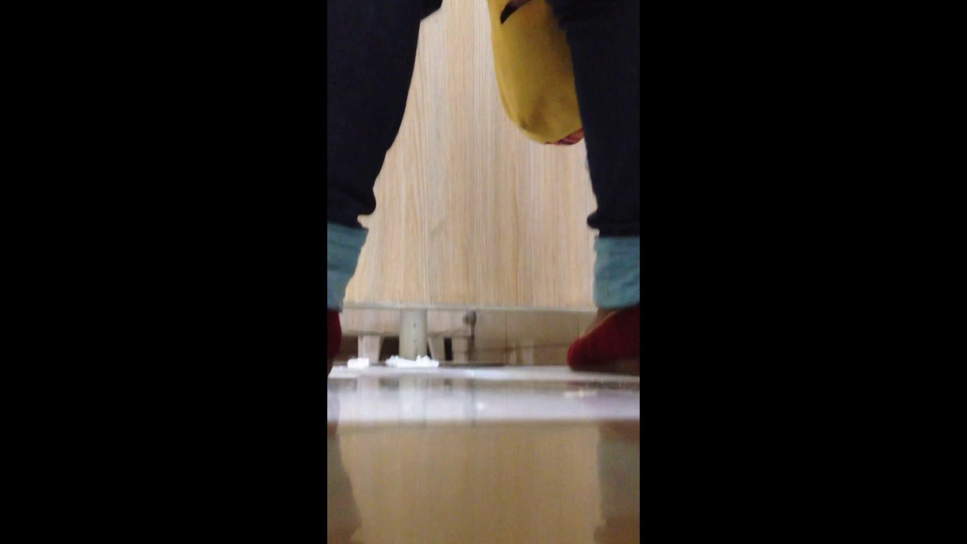 芸術大学ガチ潜入盗撮 JD盗撮 美女の洗面所の秘密 Vol.87 高評価 濡れ場動画紹介 110枚 21