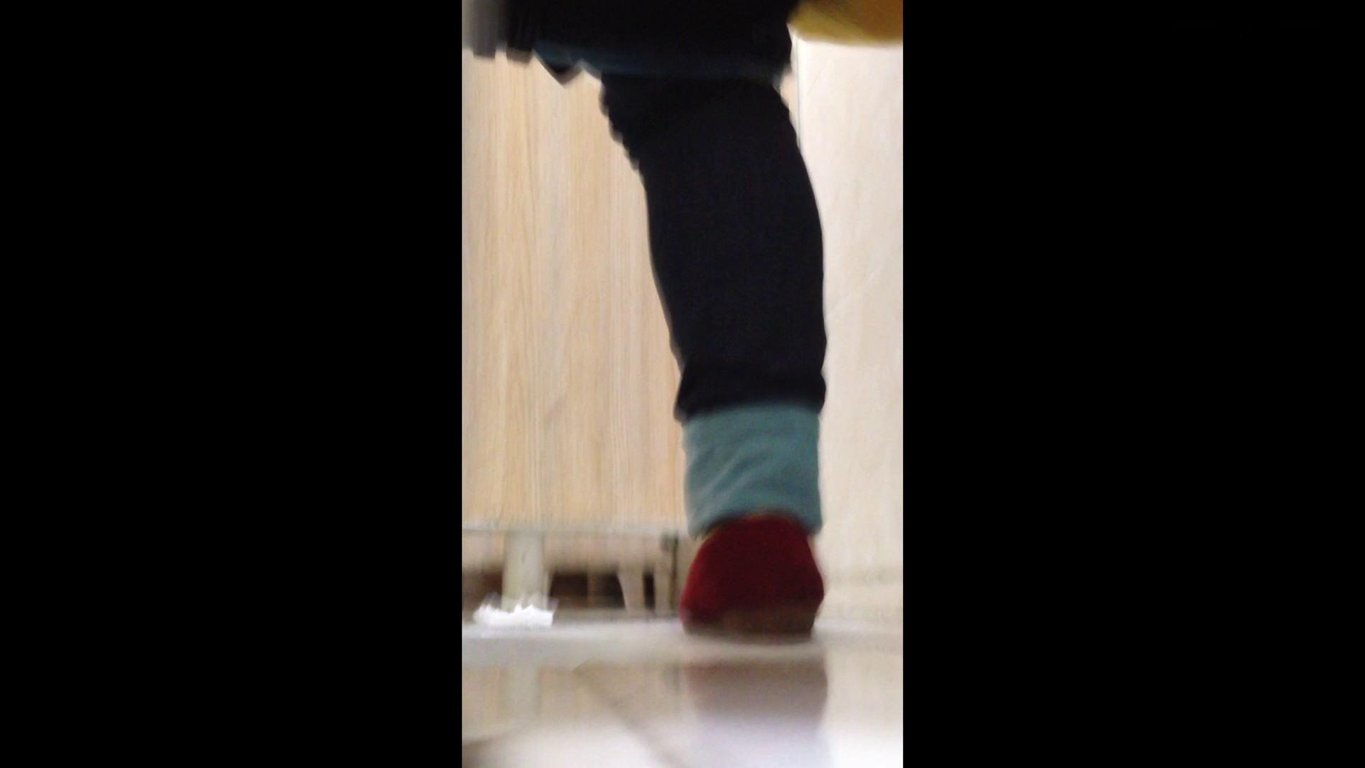 芸術大学ガチ潜入盗撮 JD盗撮 美女の洗面所の秘密 Vol.87 トイレ盗撮 オマンコ動画キャプチャ 110枚 23