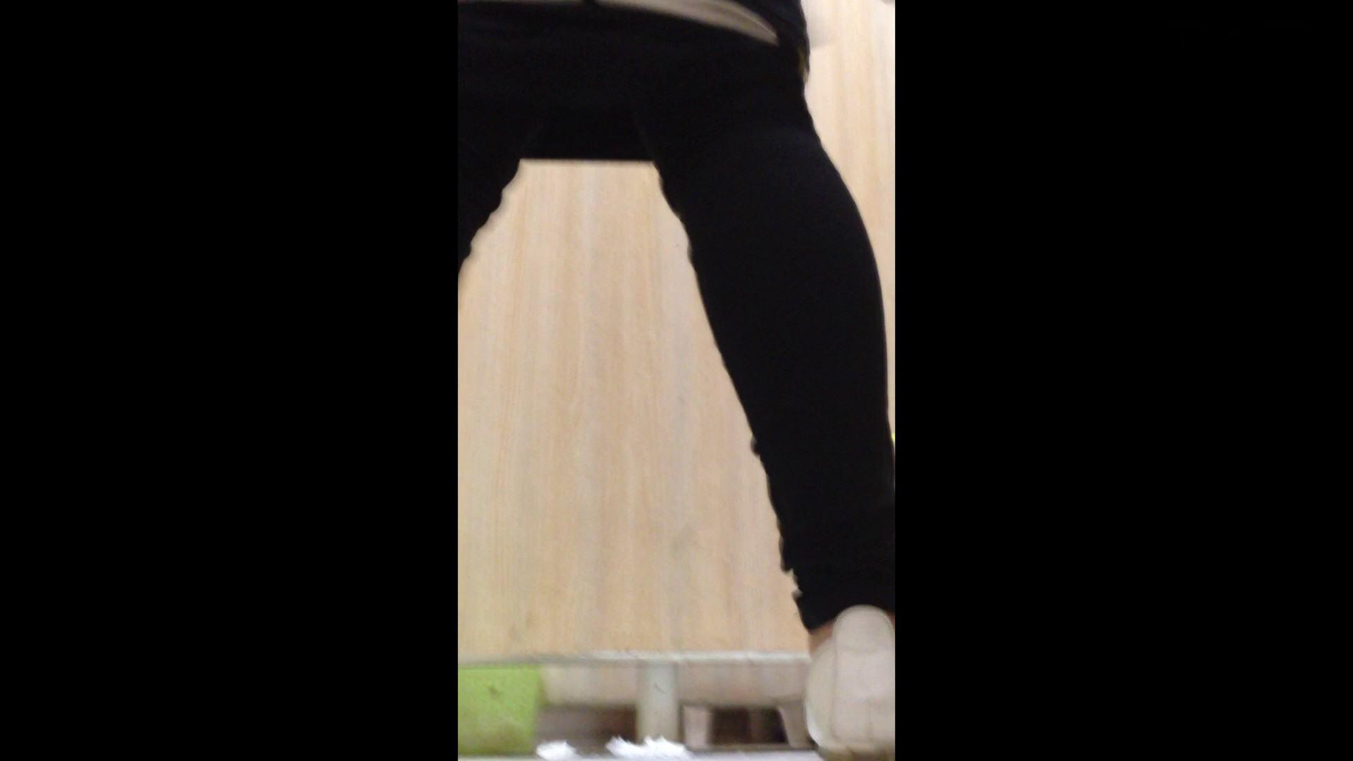 芸術大学ガチ潜入盗撮 JD盗撮 美女の洗面所の秘密 Vol.87 洗面所のぞき AV動画キャプチャ 110枚 66