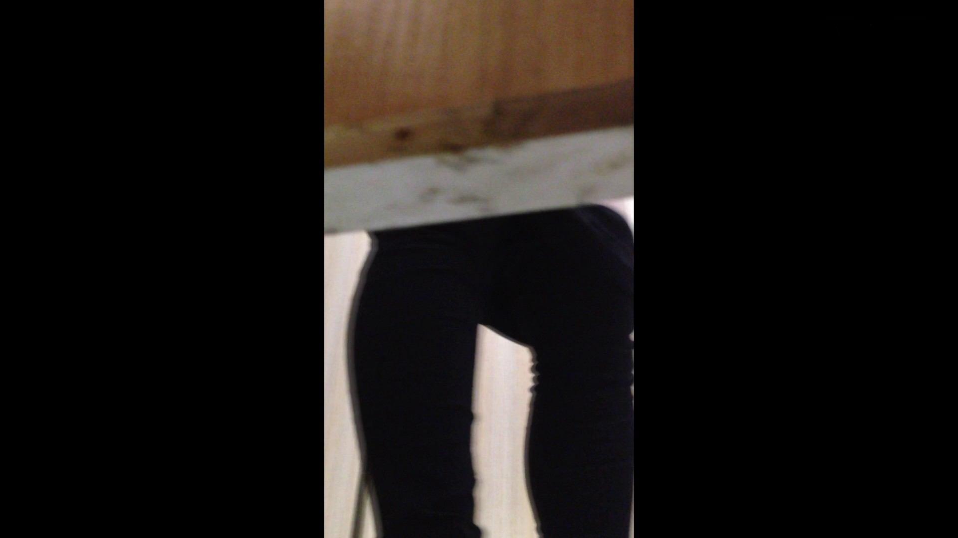 芸術大学ガチ潜入盗撮 JD盗撮 美女の洗面所の秘密 Vol.87 ギャル達  110枚 72
