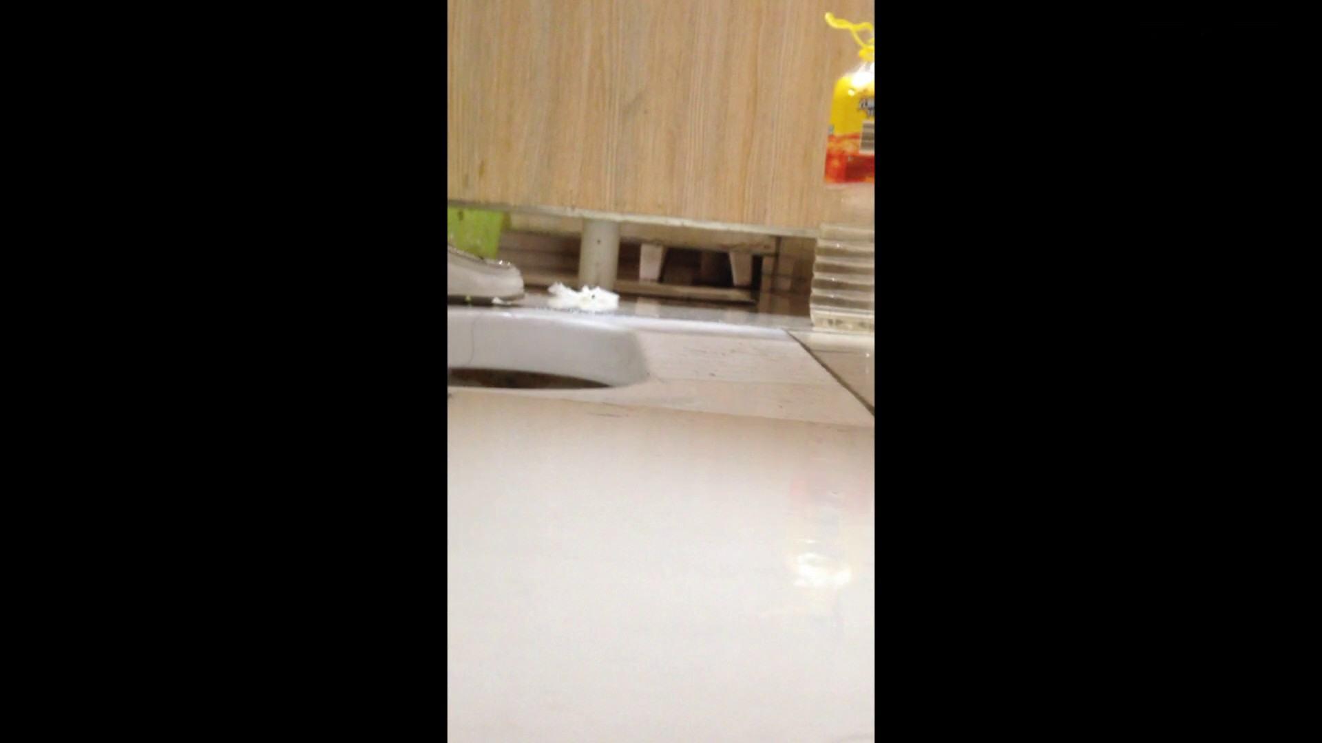 芸術大学ガチ潜入盗撮 JD盗撮 美女の洗面所の秘密 Vol.87 トイレ盗撮 オマンコ動画キャプチャ 110枚 83