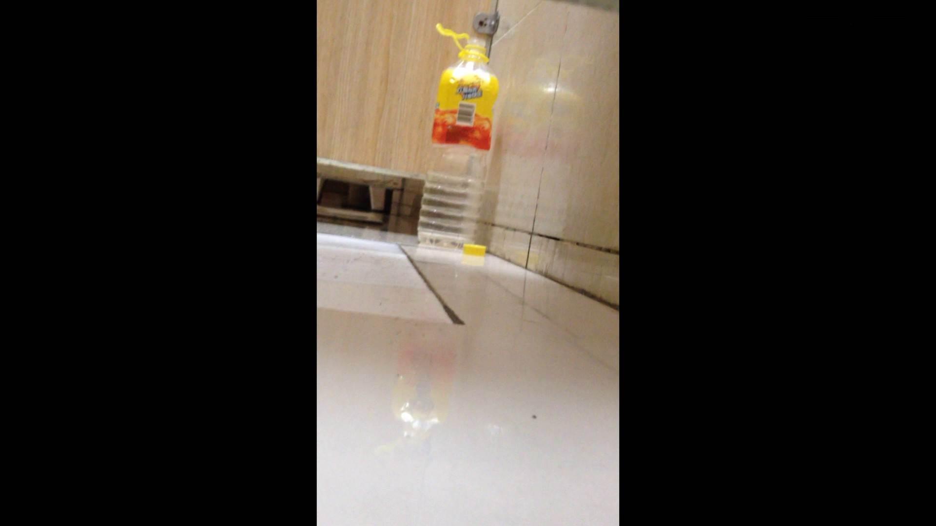 芸術大学ガチ潜入盗撮 JD盗撮 美女の洗面所の秘密 Vol.87 ギャル達  110枚 84