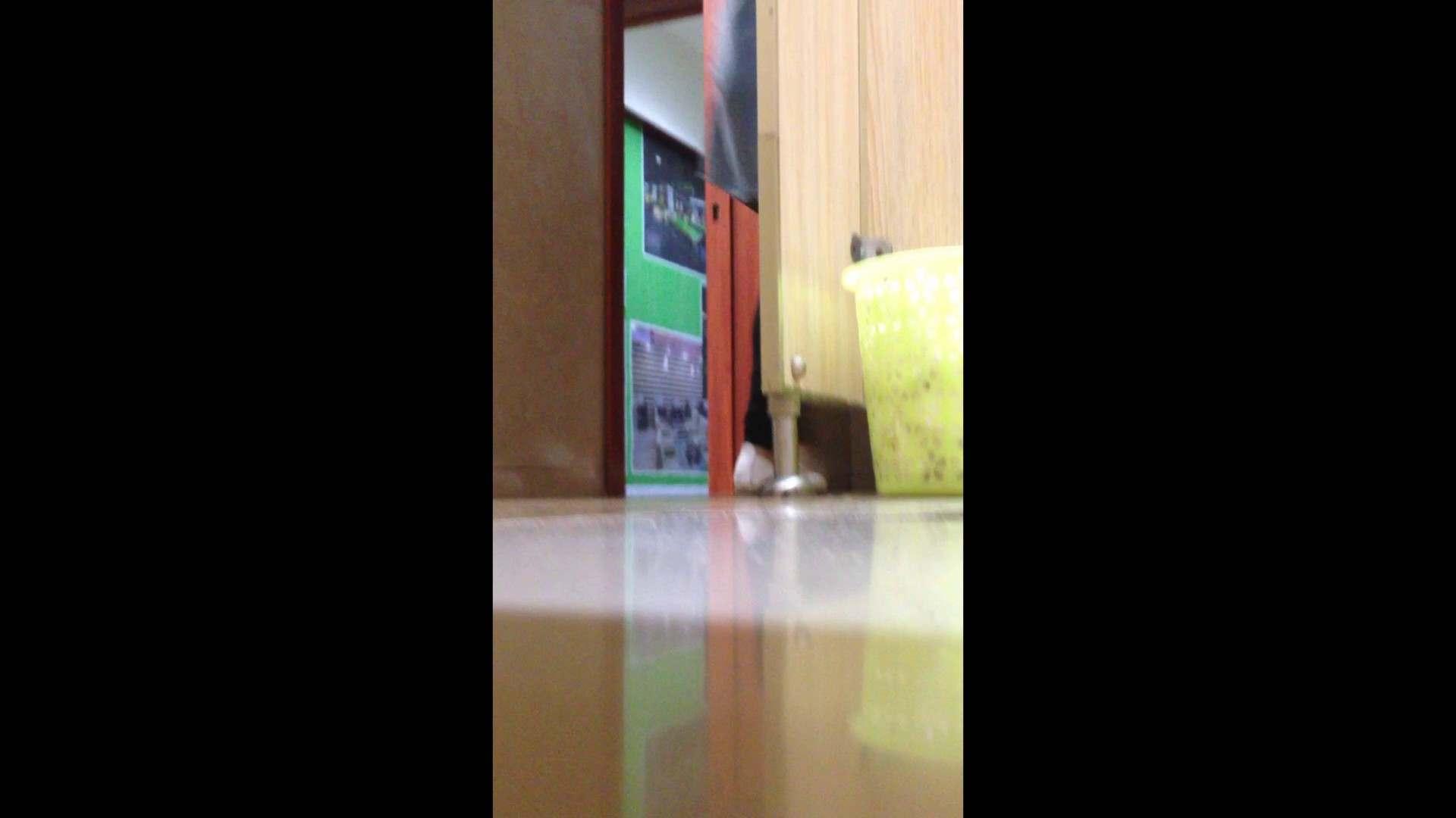 芸術大学ガチ潜入盗撮 JD盗撮 美女の洗面所の秘密 Vol.87 ギャル達  110枚 96