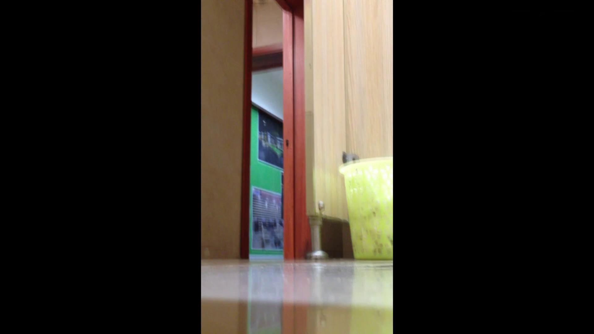 芸術大学ガチ潜入盗撮 JD盗撮 美女の洗面所の秘密 Vol.87 ギャル達 | 潜入  110枚 97