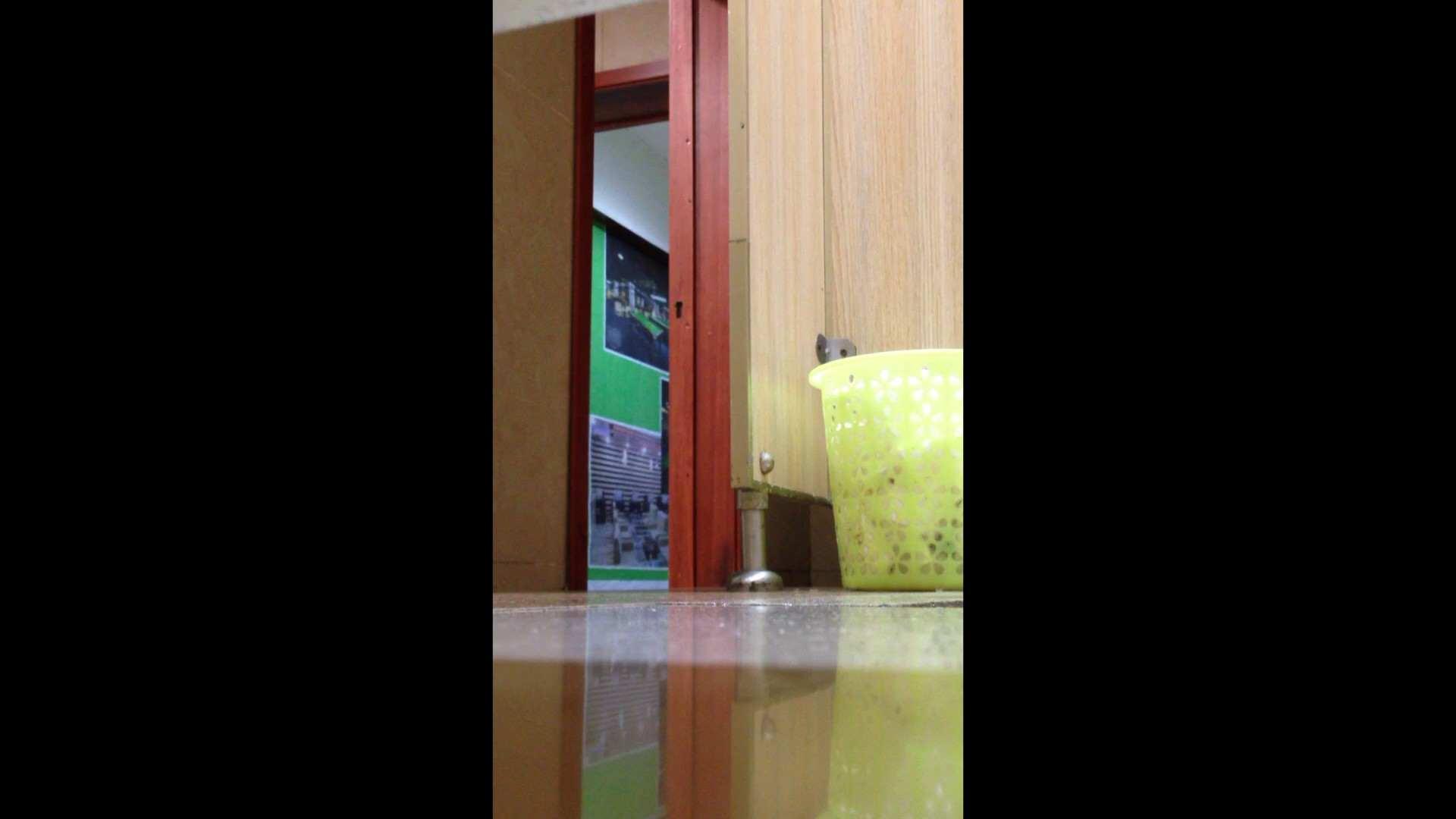 芸術大学ガチ潜入盗撮 JD盗撮 美女の洗面所の秘密 Vol.87 細身体型 おまんこ動画流出 110枚 101