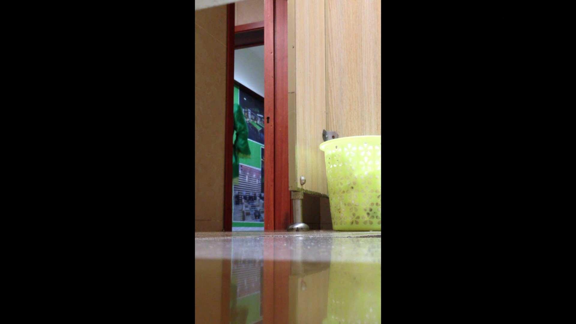 芸術大学ガチ潜入盗撮 JD盗撮 美女の洗面所の秘密 Vol.87 高画質 SEX無修正画像 110枚 103