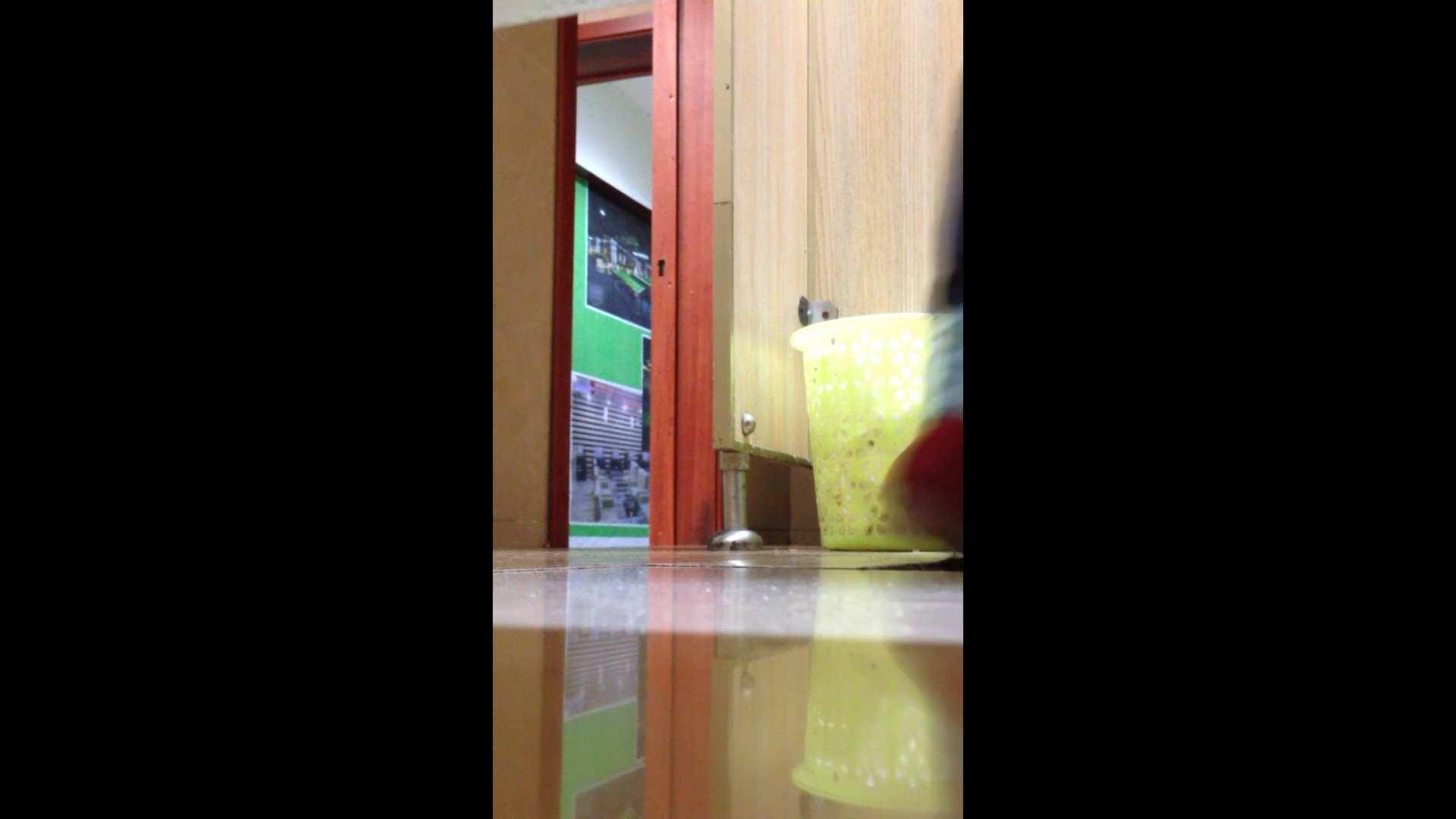 芸術大学ガチ潜入盗撮 JD盗撮 美女の洗面所の秘密 Vol.87 美女 おめこ無修正動画無料 110枚 106