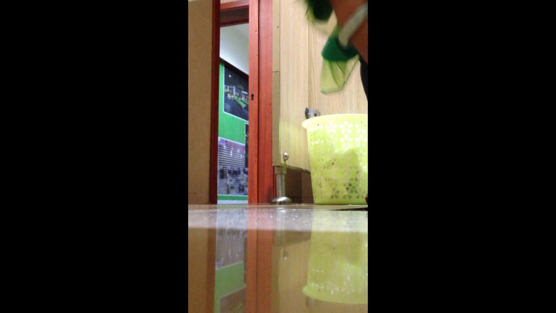 芸術大学ガチ潜入盗撮 JD盗撮 美女の洗面所の秘密 Vol.87 トイレ盗撮 オマンコ動画キャプチャ 110枚 107