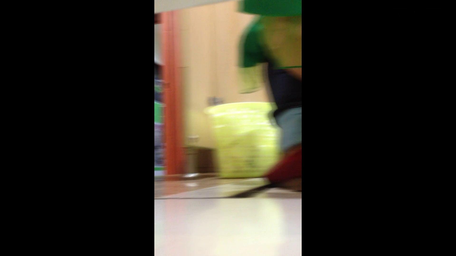 芸術大学ガチ潜入盗撮 JD盗撮 美女の洗面所の秘密 Vol.87 丸見え おめこ無修正動画無料 110枚 110