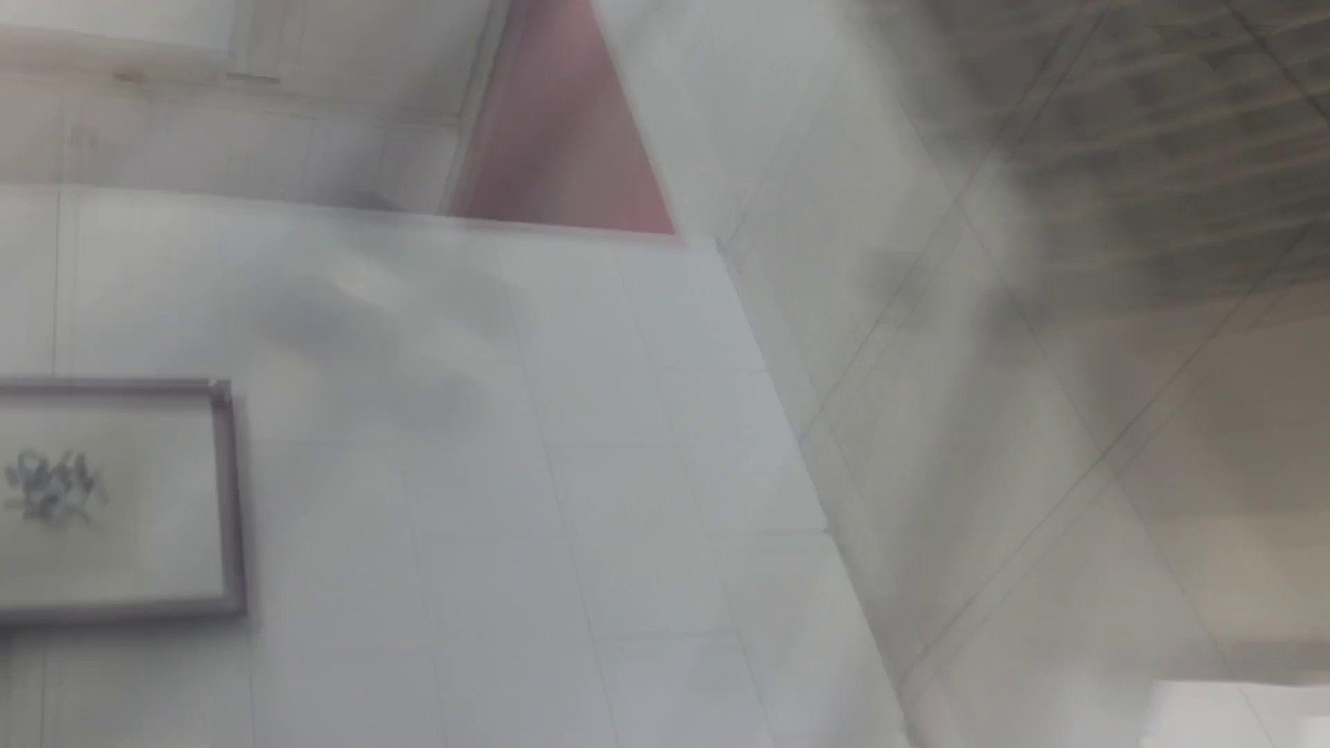芸術大学ガチ潜入盗撮 JD盗撮 美女の洗面所の秘密 Vol.88 細身体型  83枚 11