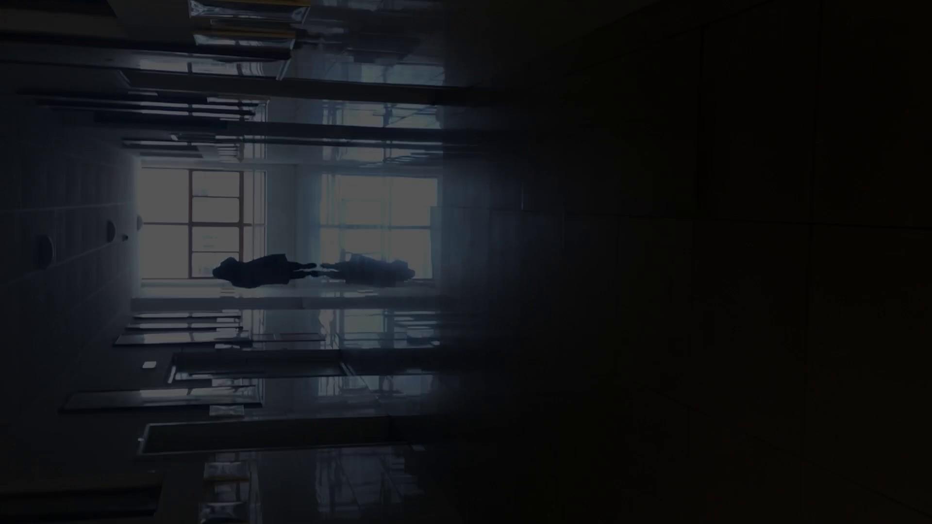 芸術大学ガチ潜入盗撮 JD盗撮 美女の洗面所の秘密 Vol.88 丸見え エロ無料画像 83枚 14