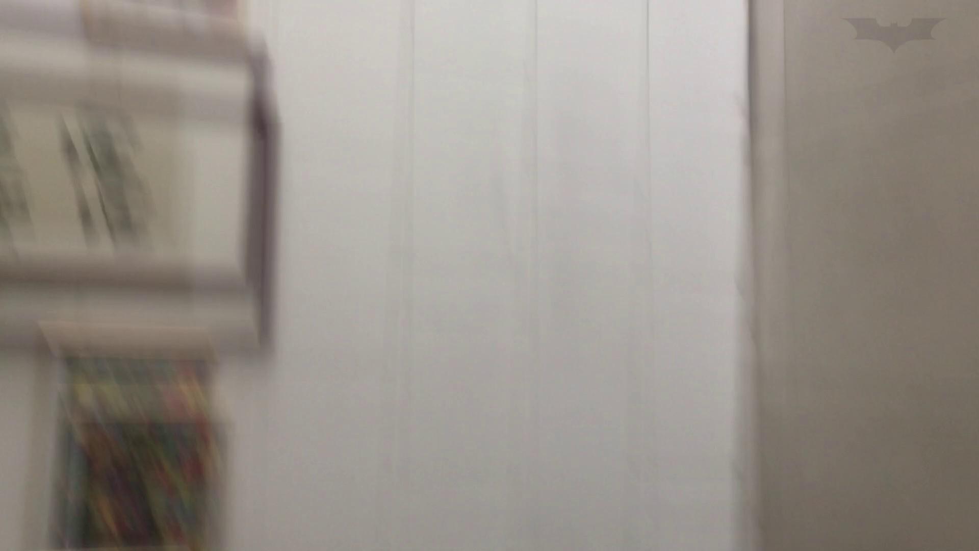 芸術大学ガチ潜入盗撮 JD盗撮 美女の洗面所の秘密 Vol.88 トイレ盗撮 オマンコ動画キャプチャ 83枚 21