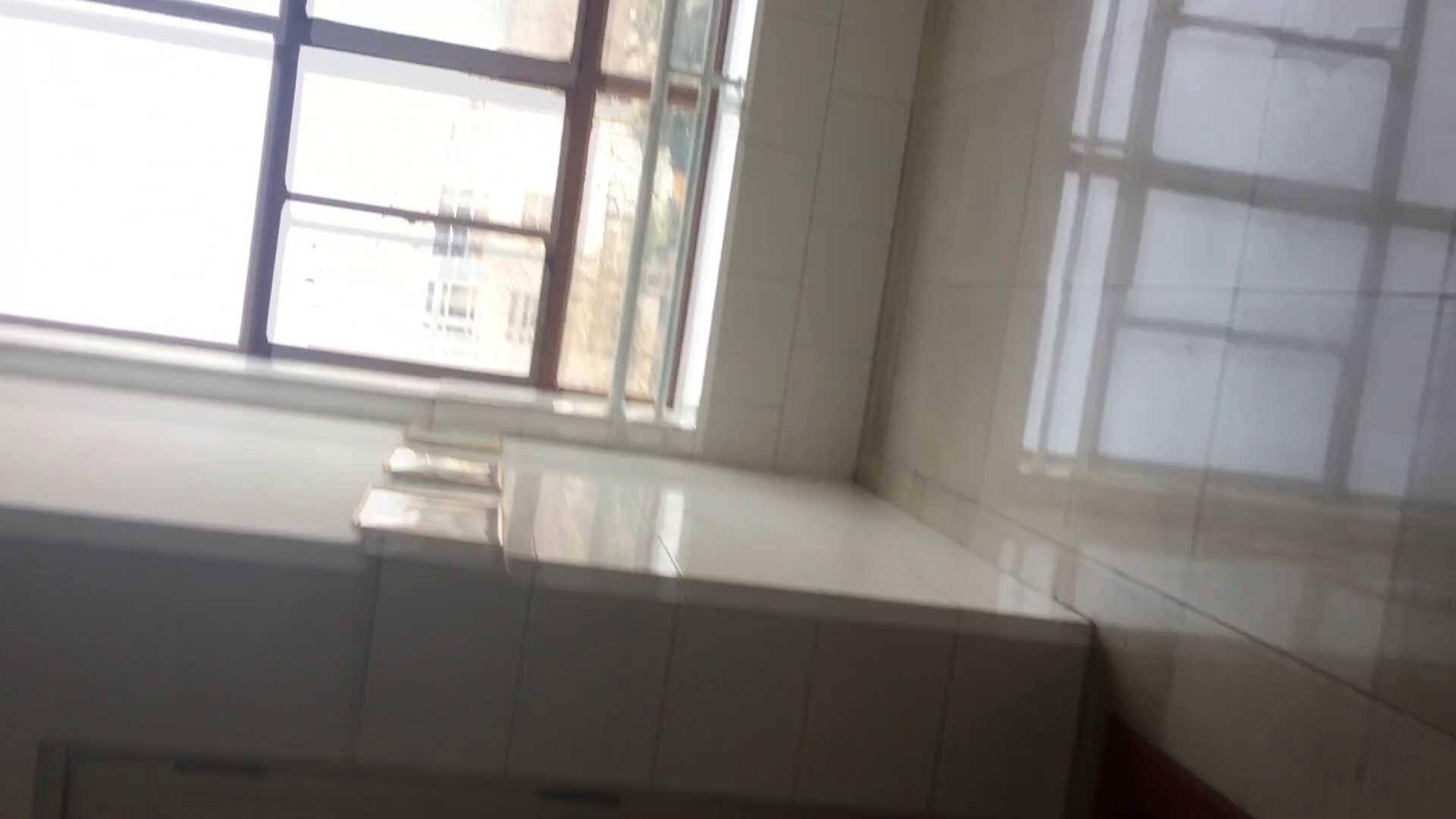 芸術大学ガチ潜入盗撮 JD盗撮 美女の洗面所の秘密 Vol.88 細身体型  83枚 33