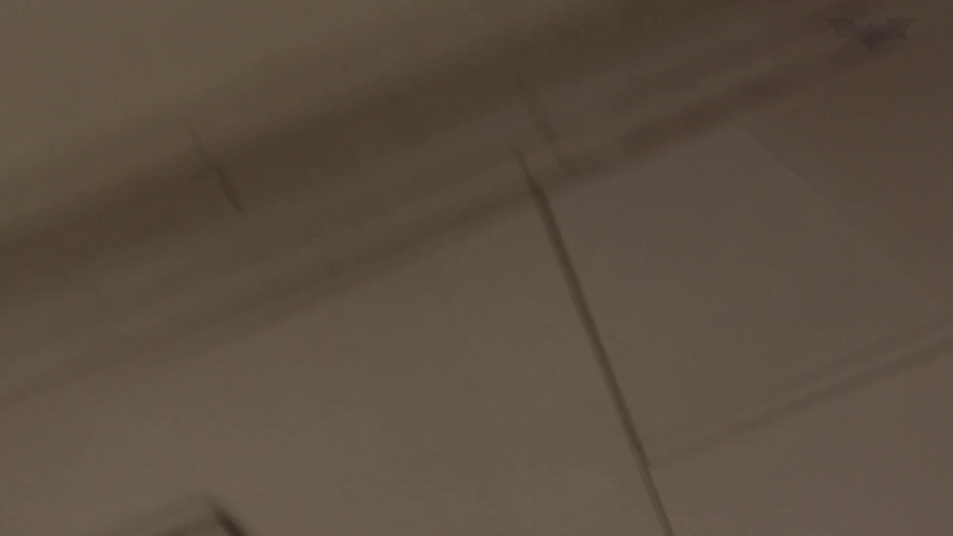芸術大学ガチ潜入盗撮 JD盗撮 美女の洗面所の秘密 Vol.88 高画質 濡れ場動画紹介 83枚 40