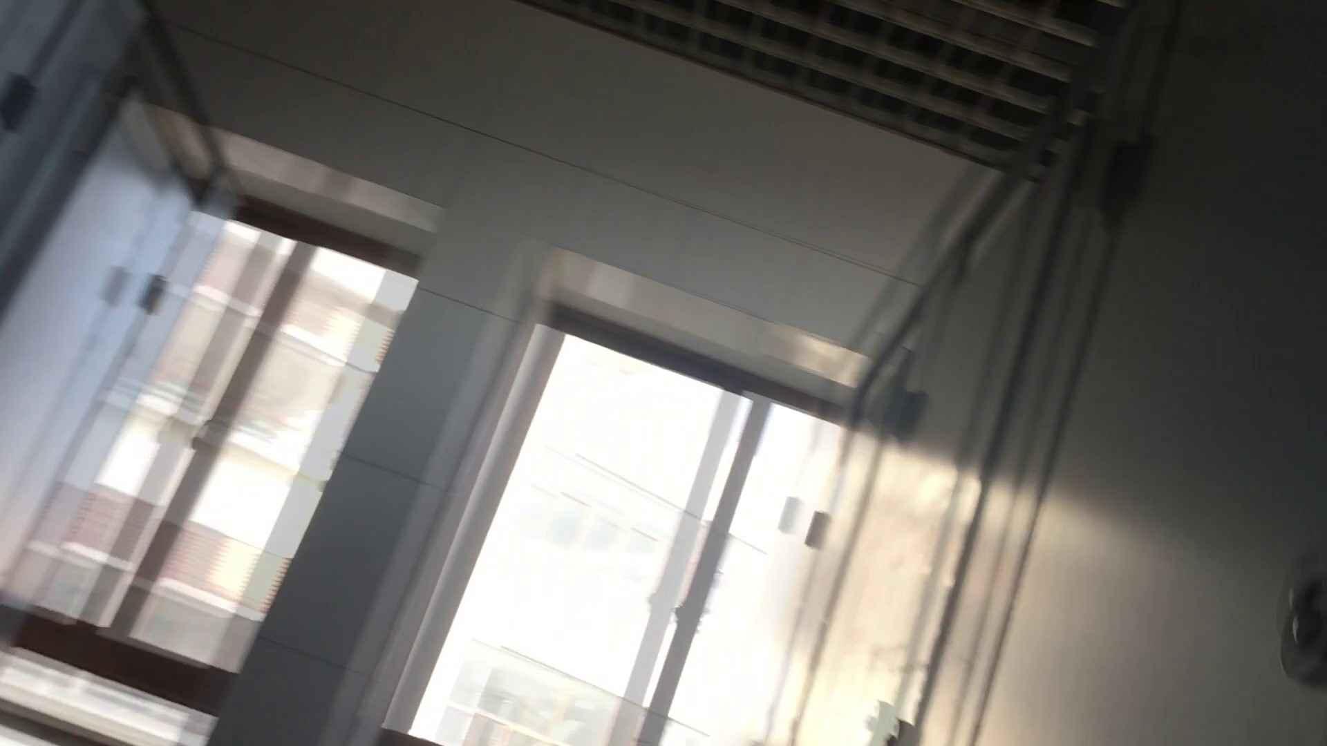 芸術大学ガチ潜入盗撮 JD盗撮 美女の洗面所の秘密 Vol.88 潜入 AV動画キャプチャ 83枚 42