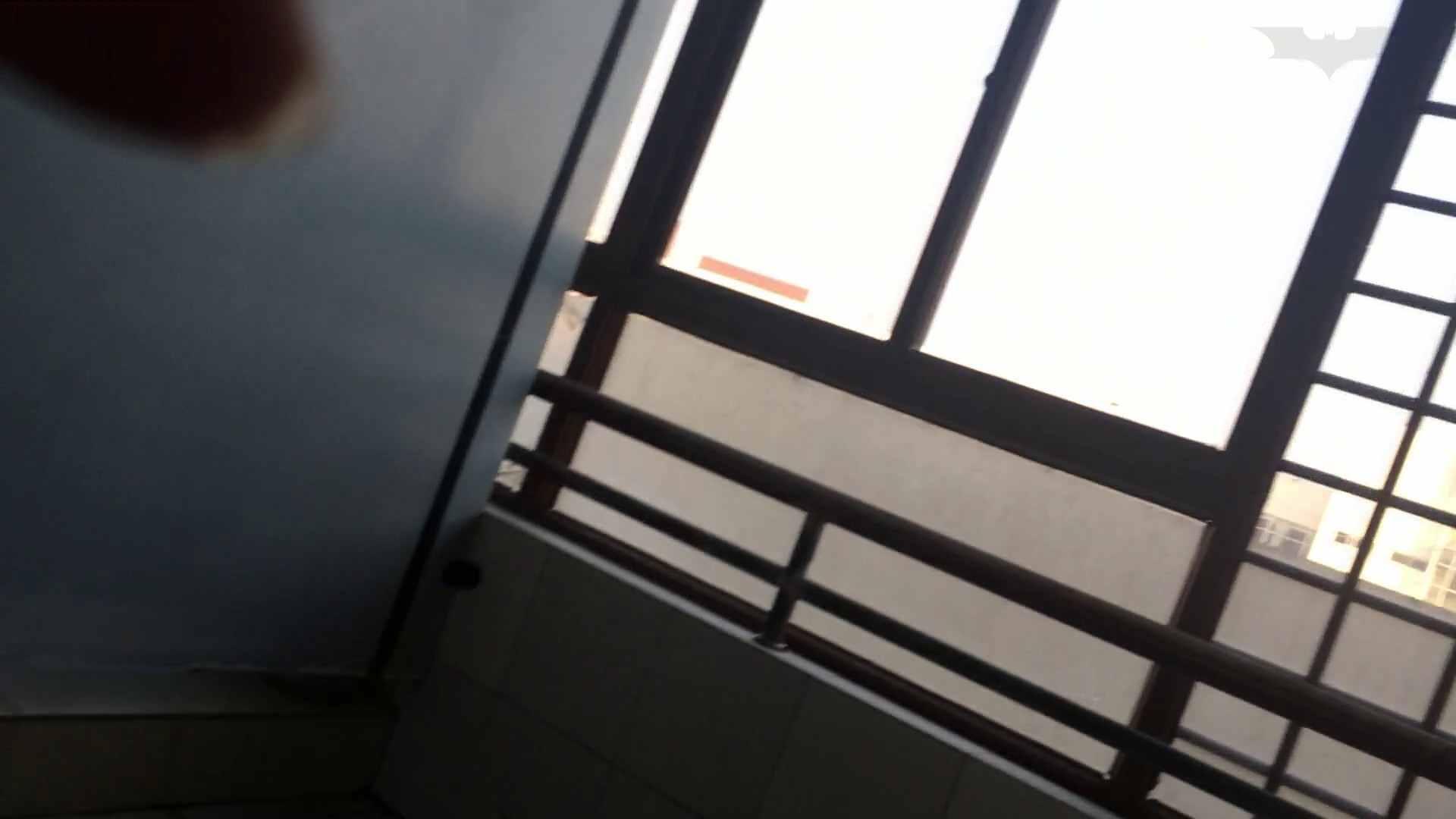 芸術大学ガチ潜入盗撮 JD盗撮 美女の洗面所の秘密 Vol.89 潜入 おまんこ動画流出 75枚 22