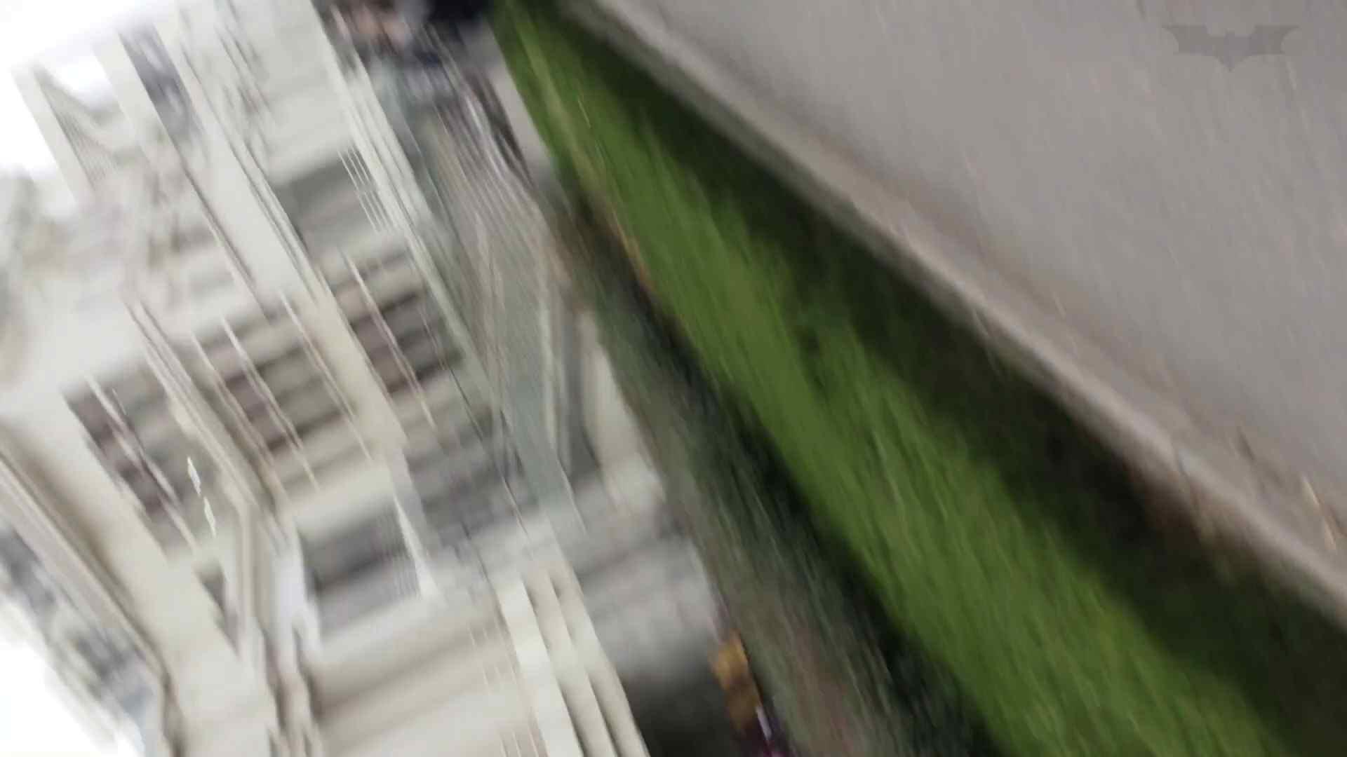芸術大学ガチ潜入盗撮 JD盗撮 美女の洗面所の秘密 Vol.89 盛合せ AV無料動画キャプチャ 75枚 40