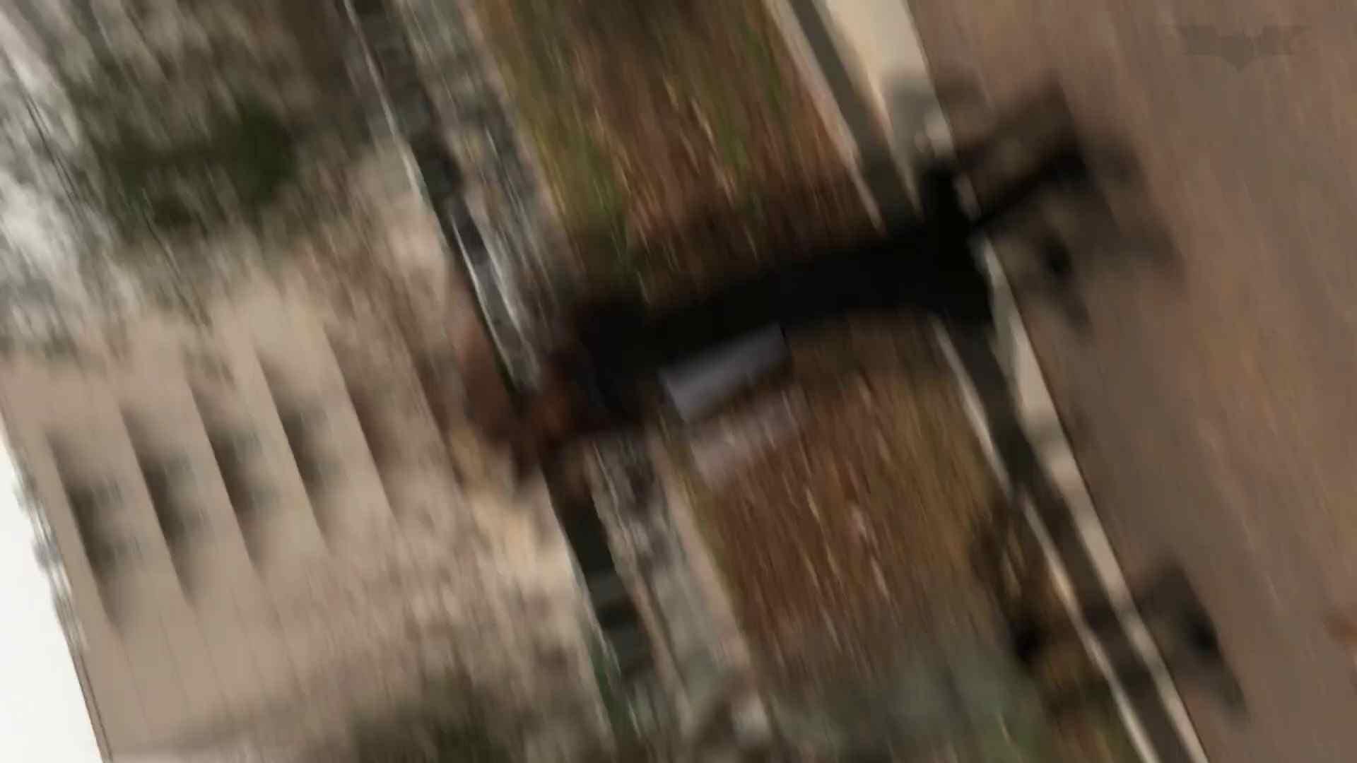 芸術大学ガチ潜入盗撮 JD盗撮 美女の洗面所の秘密 Vol.89 高評価 AV動画キャプチャ 75枚 44