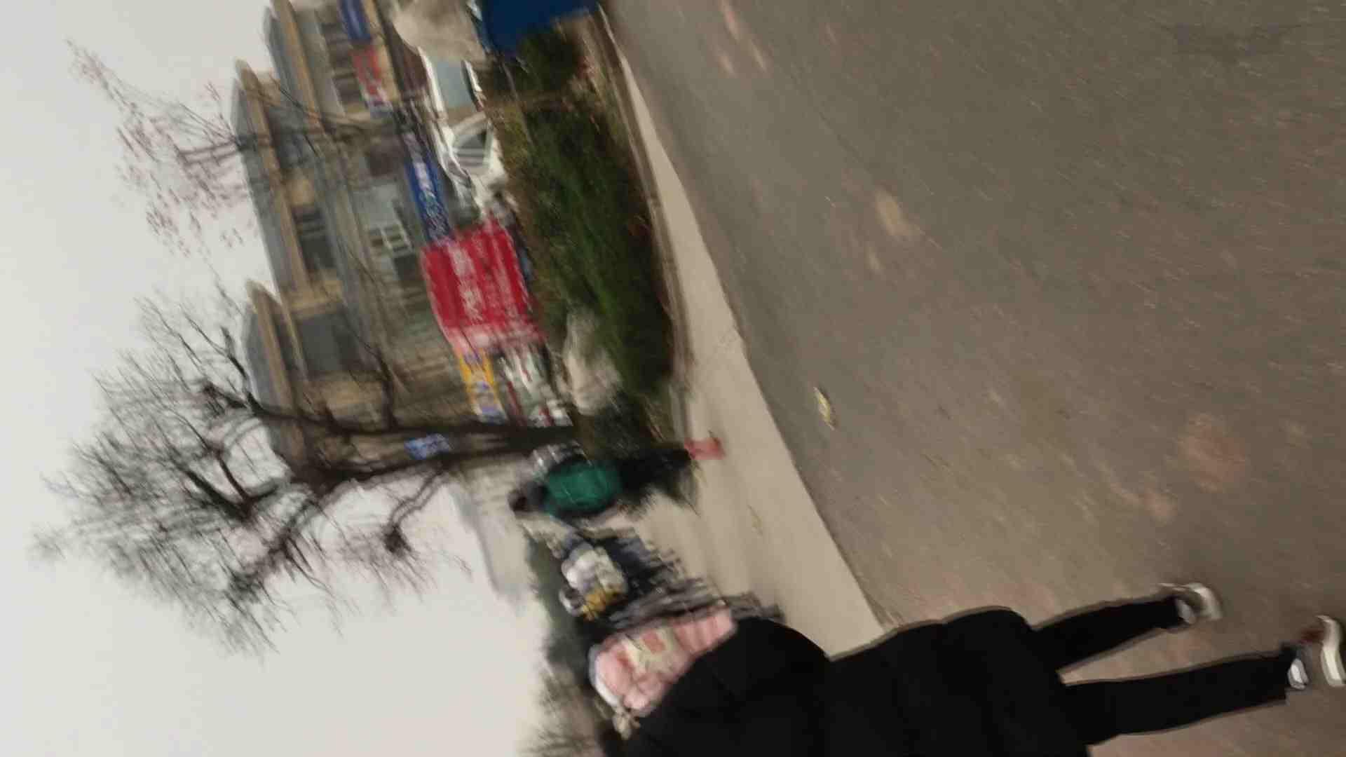 芸術大学ガチ潜入盗撮 JD盗撮 美女の洗面所の秘密 Vol.89 美女 すけべAV動画紹介 75枚 45