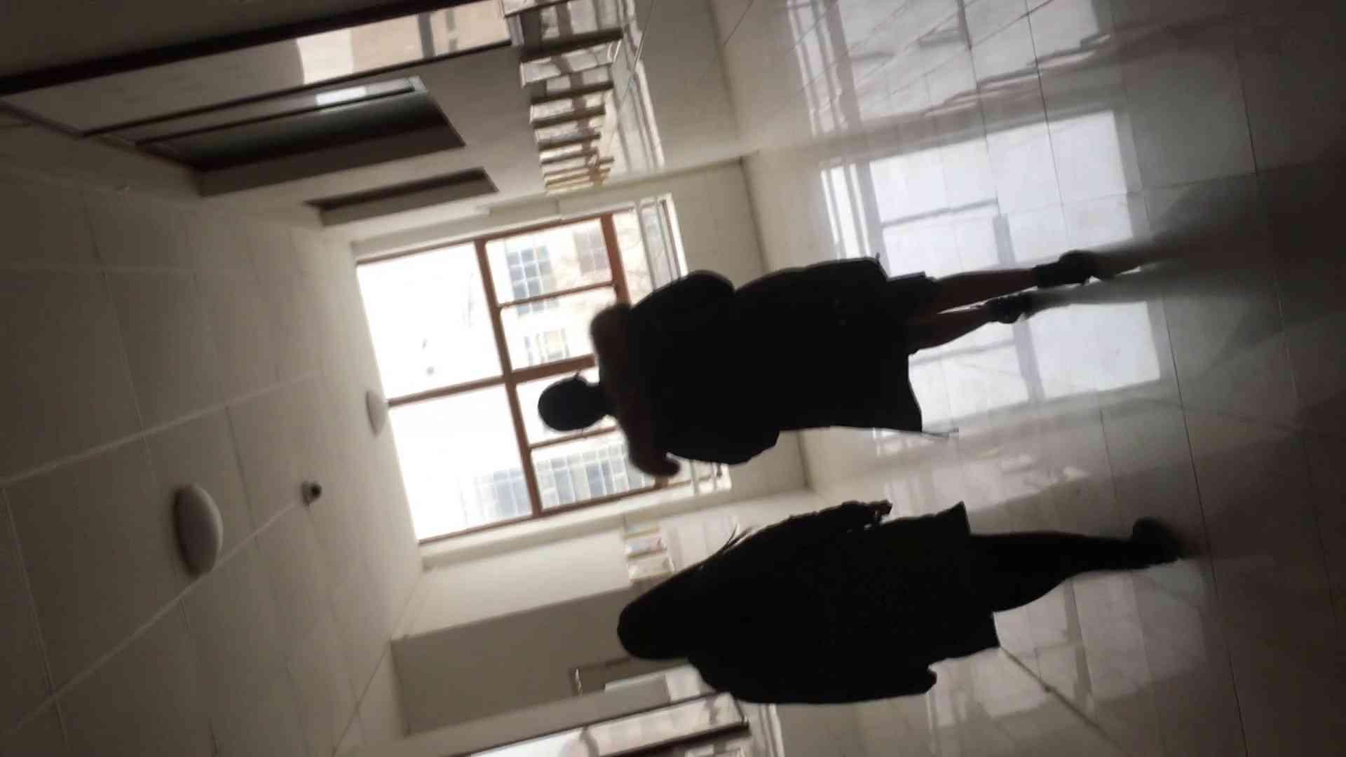 芸術大学ガチ潜入盗撮 JD盗撮 美女の洗面所の秘密 Vol.89 高評価 AV動画キャプチャ 75枚 56