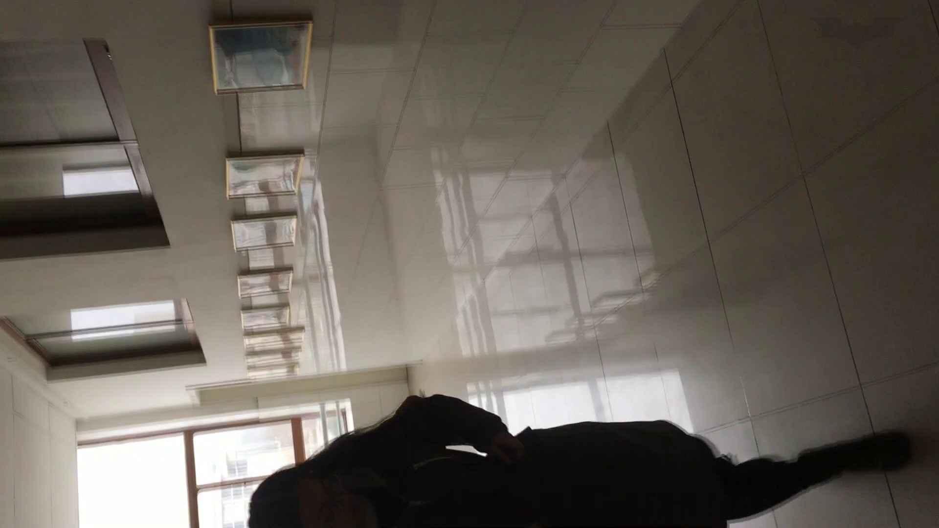 芸術大学ガチ潜入盗撮 JD盗撮 美女の洗面所の秘密 Vol.89 美肌  75枚 60