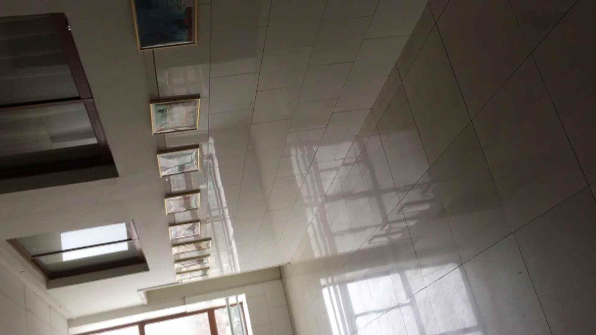 芸術大学ガチ潜入盗撮 JD盗撮 美女の洗面所の秘密 Vol.89 美肌 | 細身体型  75枚 61