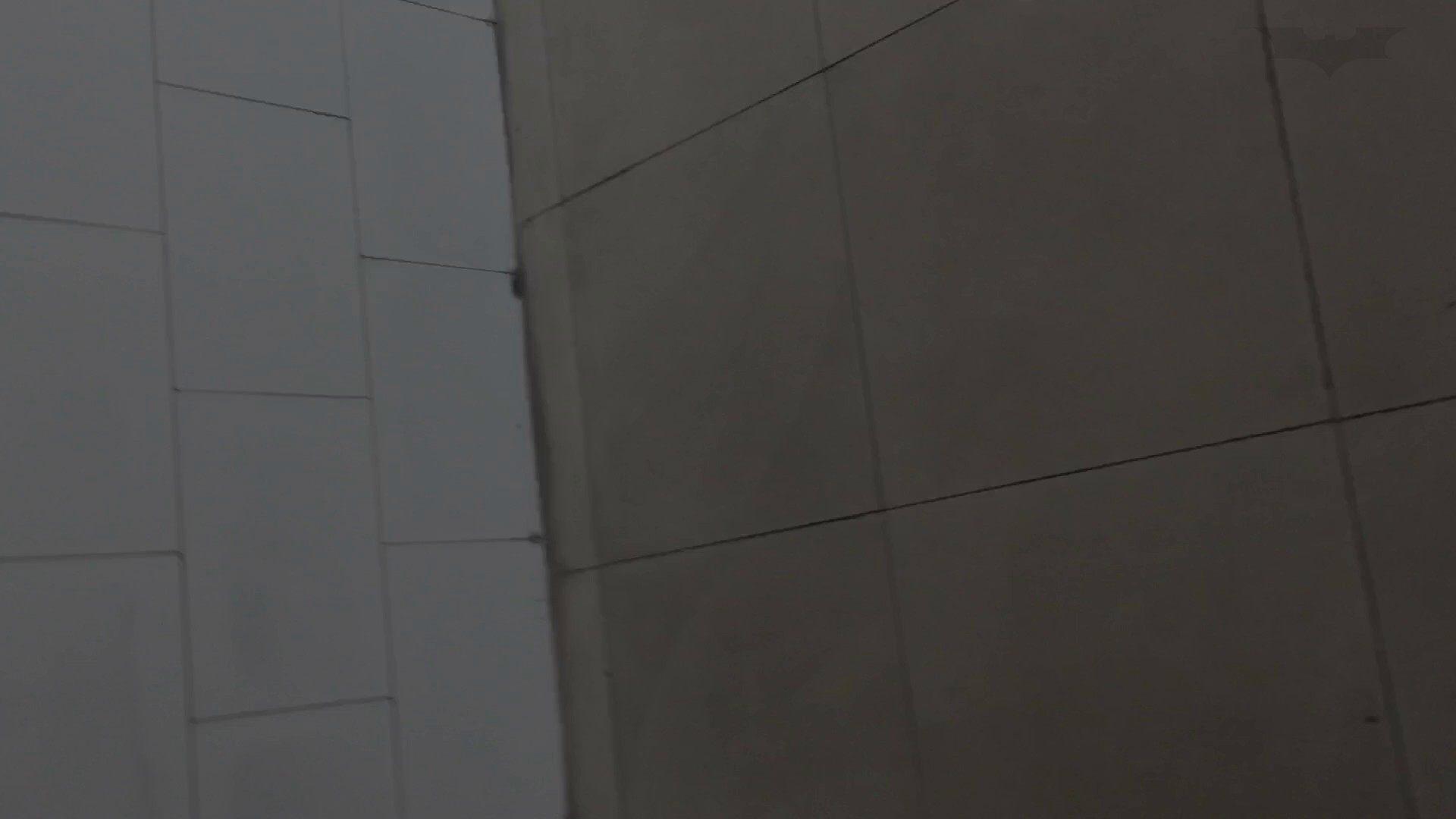芸術大学ガチ潜入盗撮 JD盗撮 美女の洗面所の秘密 Vol.89 丸見え エロ画像 75枚 63