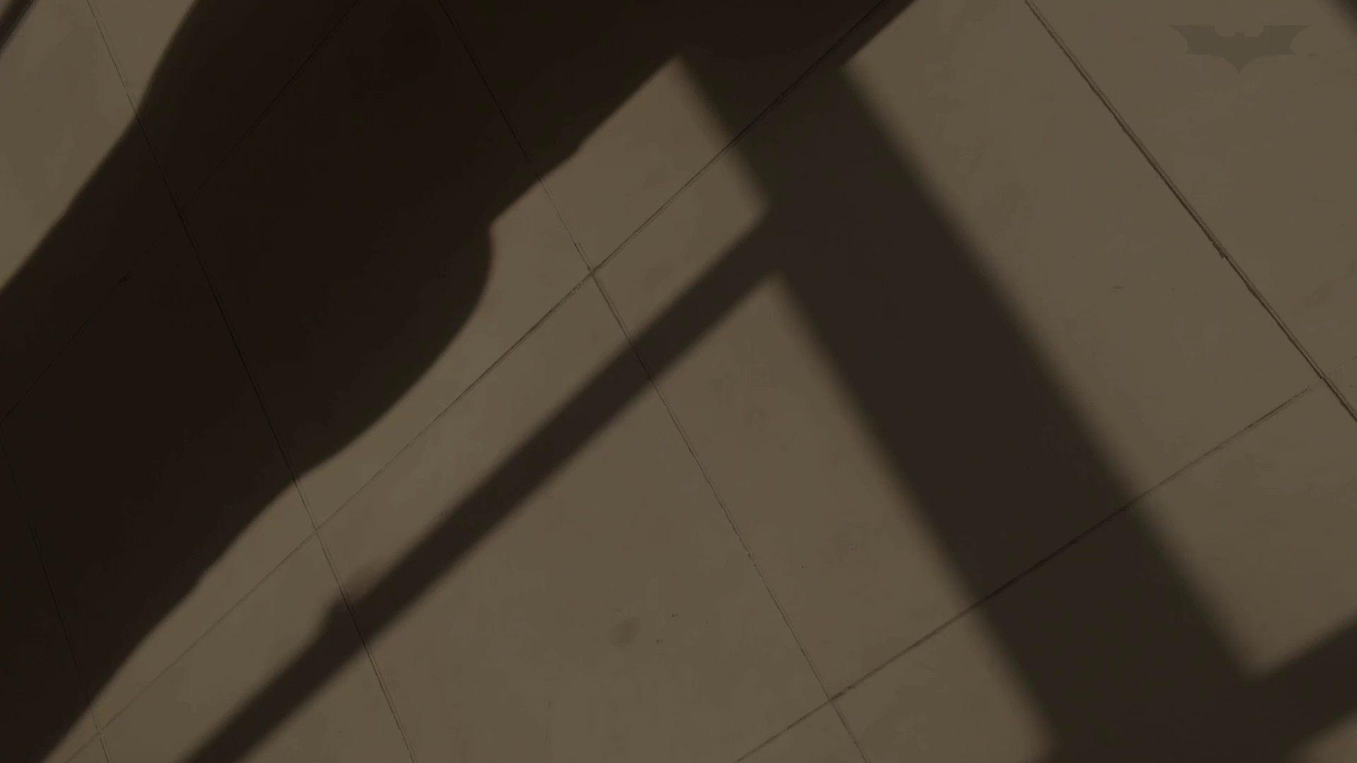 芸術大学ガチ潜入盗撮 JD盗撮 美女の洗面所の秘密 Vol.91 潜入 AV動画キャプチャ 85枚 9