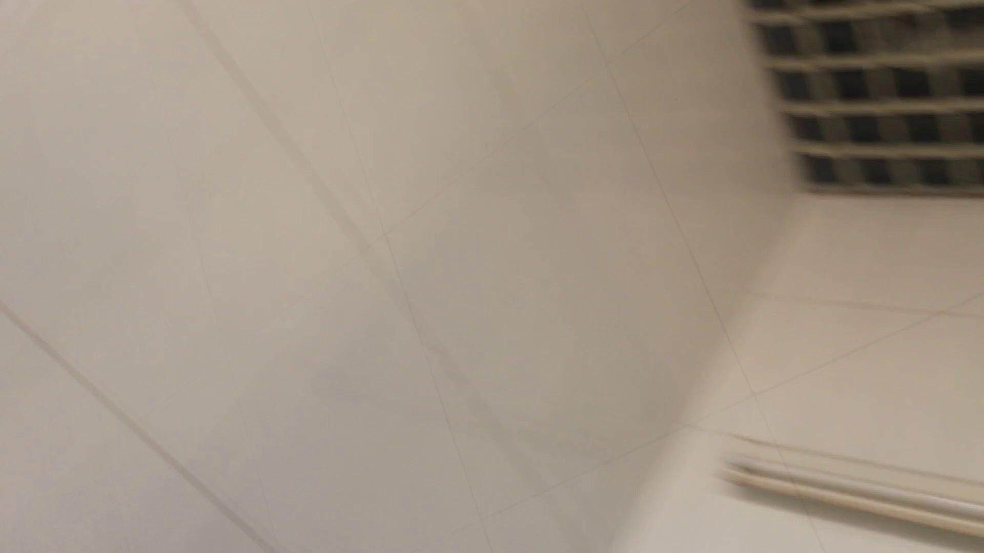 芸術大学ガチ潜入盗撮 JD盗撮 美女の洗面所の秘密 Vol.91 丸見え  85枚 22