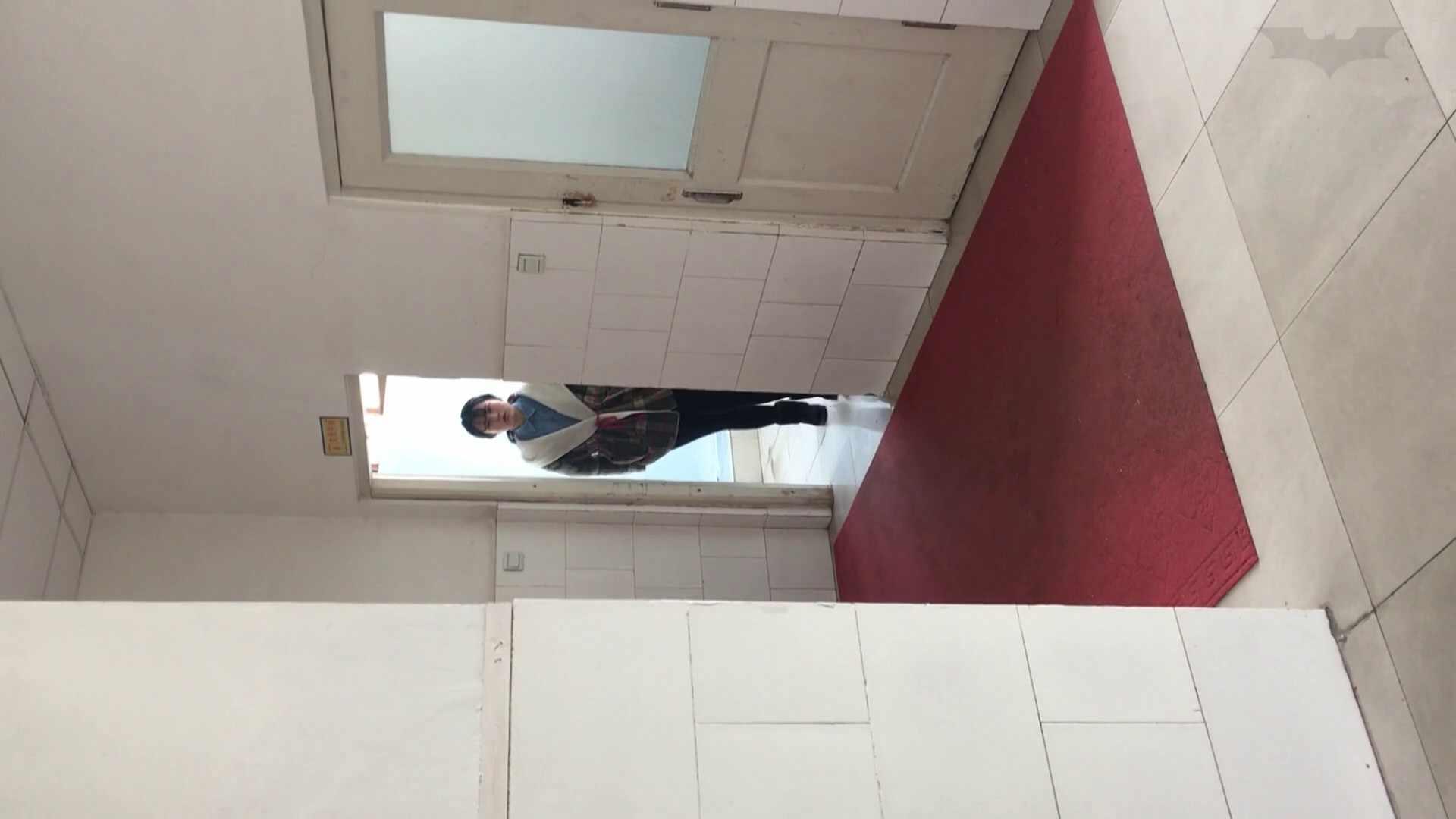 芸術大学ガチ潜入盗撮 JD盗撮 美女の洗面所の秘密 Vol.91 丸見え  85枚 33