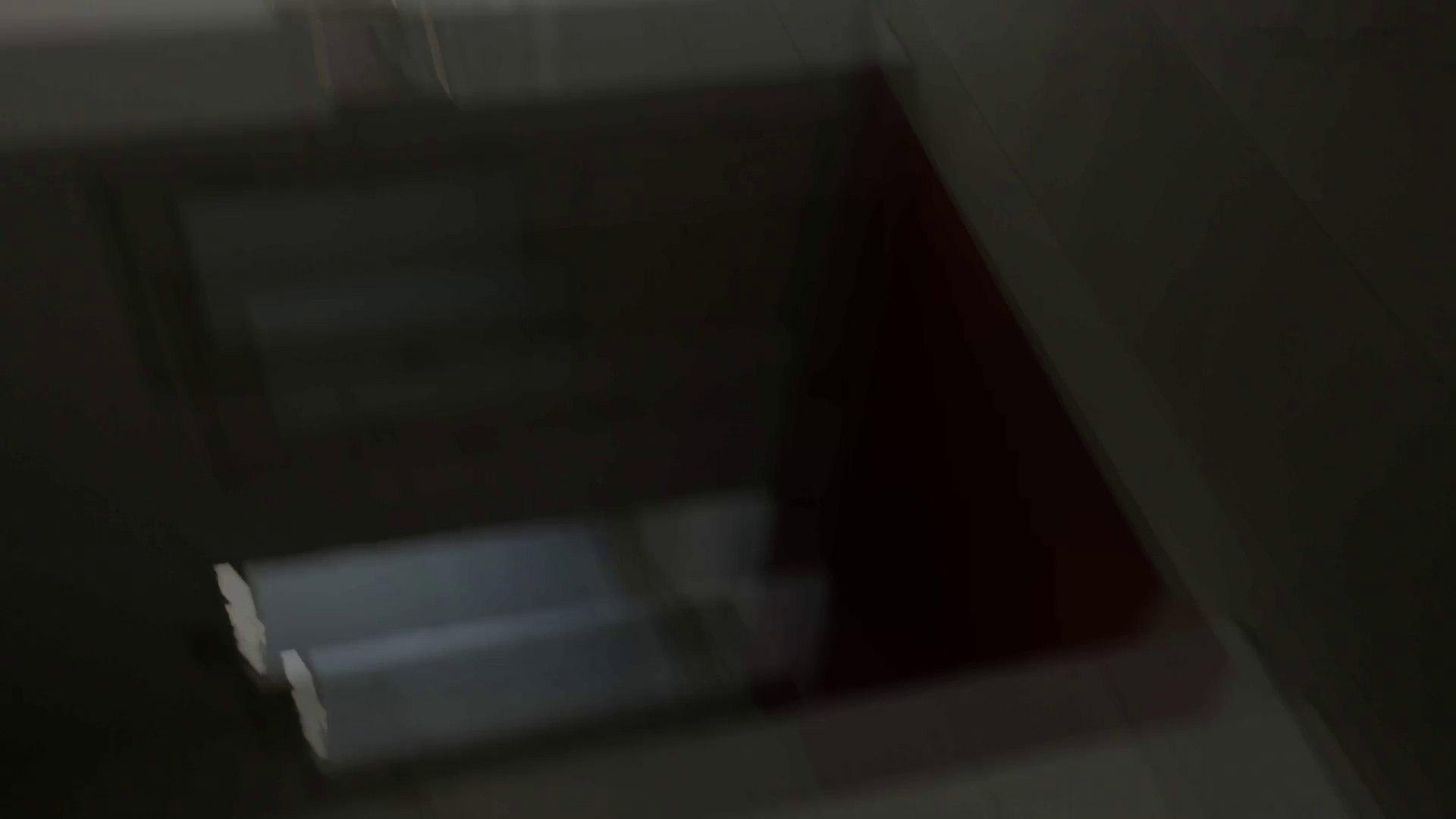 芸術大学ガチ潜入盗撮 JD盗撮 美女の洗面所の秘密 Vol.91 丸見え   盛合せ  85枚 45