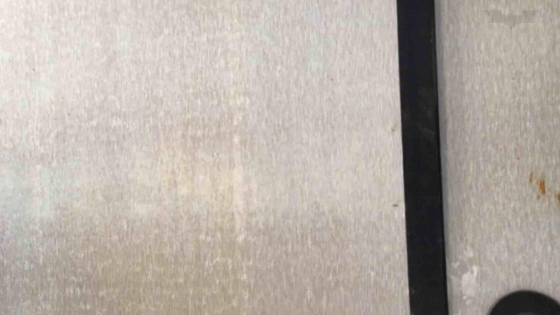 芸術大学ガチ潜入盗撮 JD盗撮 美女の洗面所の秘密 Vol.91 高画質 すけべAV動画紹介 85枚 83