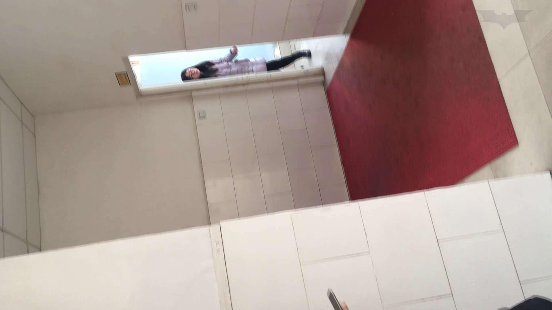 トイレ盗撮|芸術大学ガチ潜入盗撮 JD盗撮 美女の洗面所の秘密 Vol.92|怪盗ジョーカー