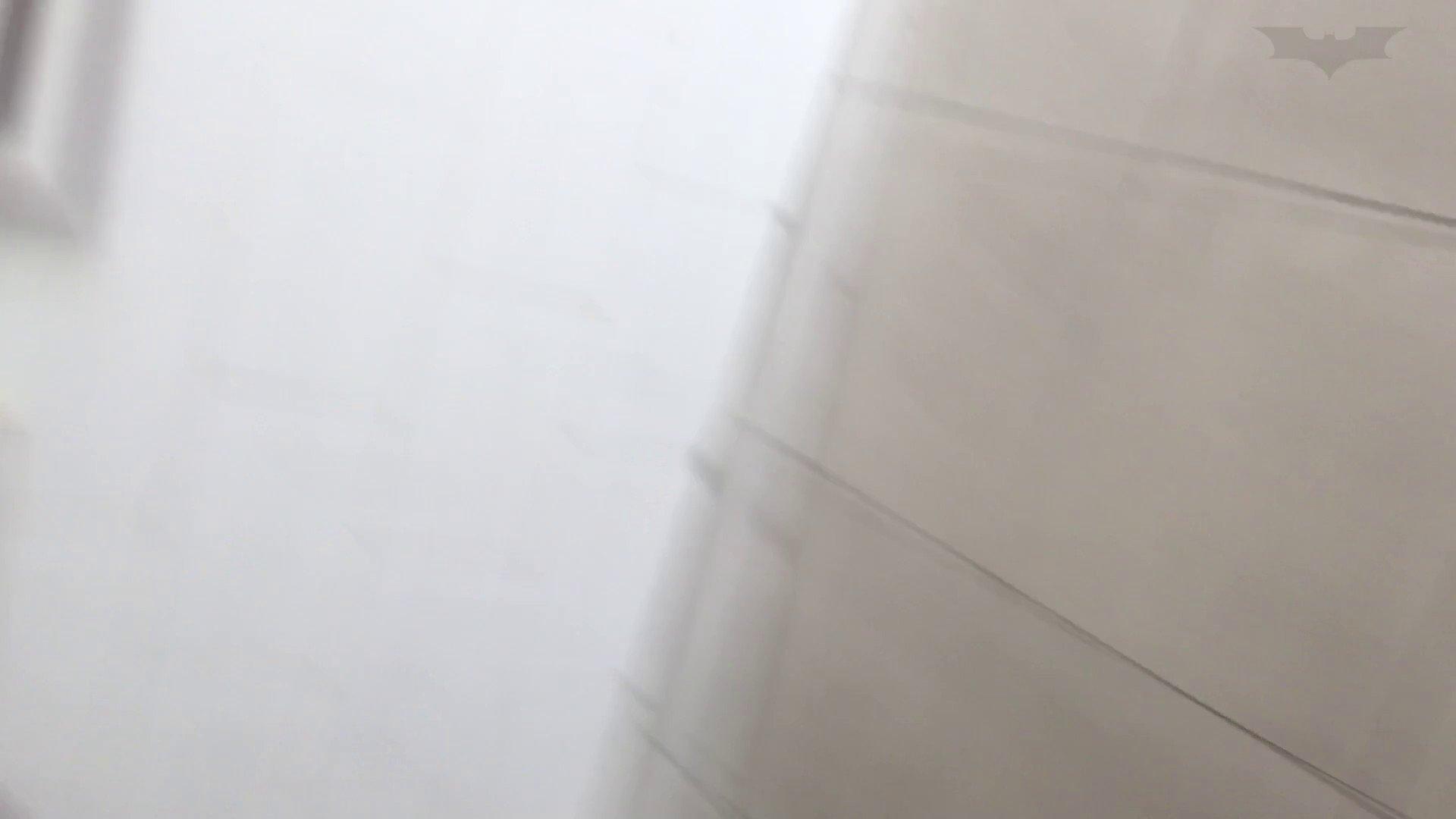 芸術大学ガチ潜入盗sati JD盗撮 美女の洗面所の秘密 Vol.95 高評価 AV動画キャプチャ 85枚 9