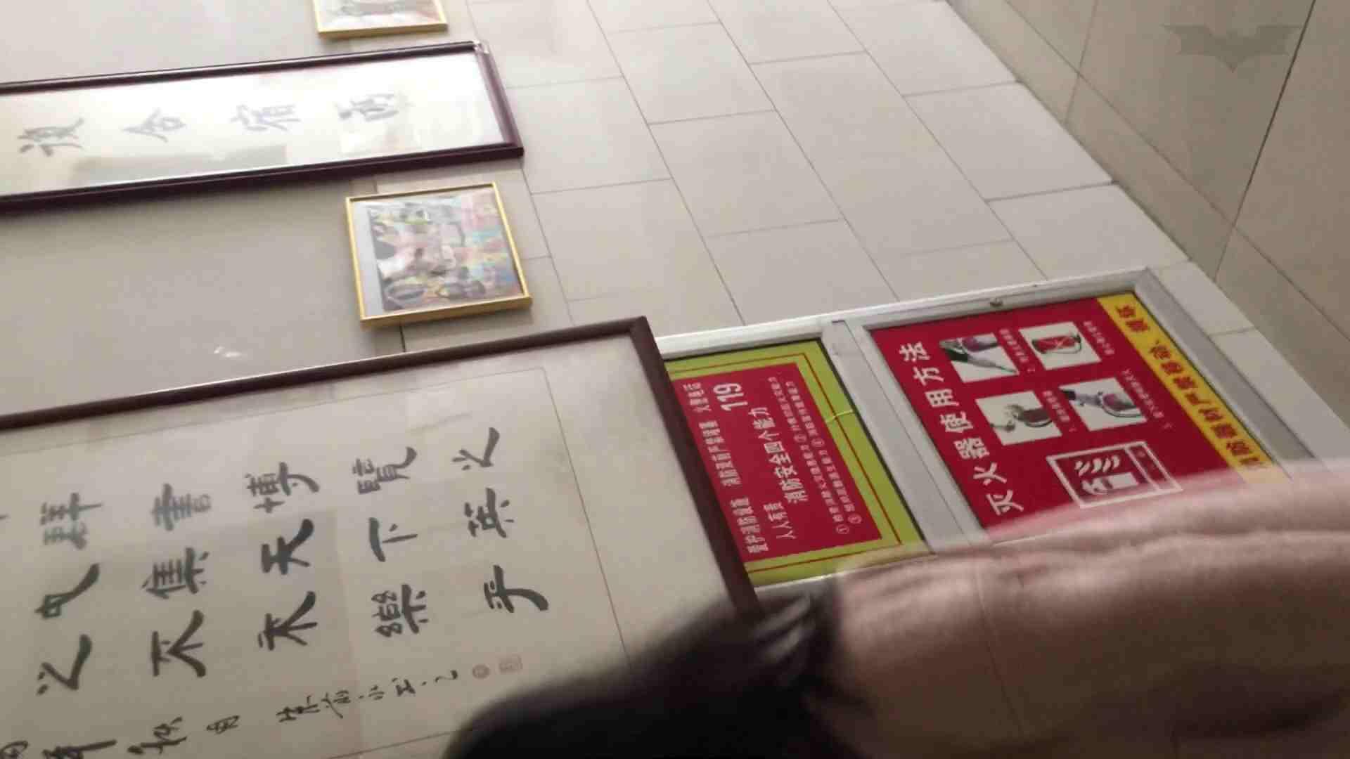 芸術大学ガチ潜入盗sati JD盗撮 美女の洗面所の秘密 Vol.95 潜入 ヌード画像 85枚 24
