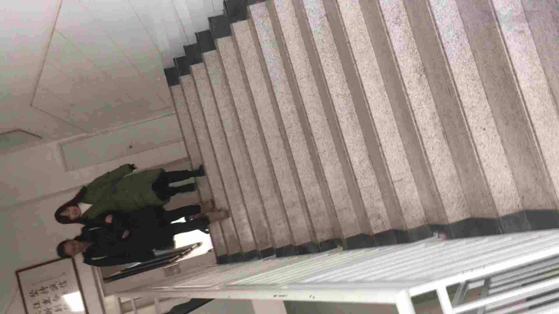 芸術大学ガチ潜入盗sati JD盗撮 美女の洗面所の秘密 Vol.95 ギャル達 ヌード画像 85枚 54